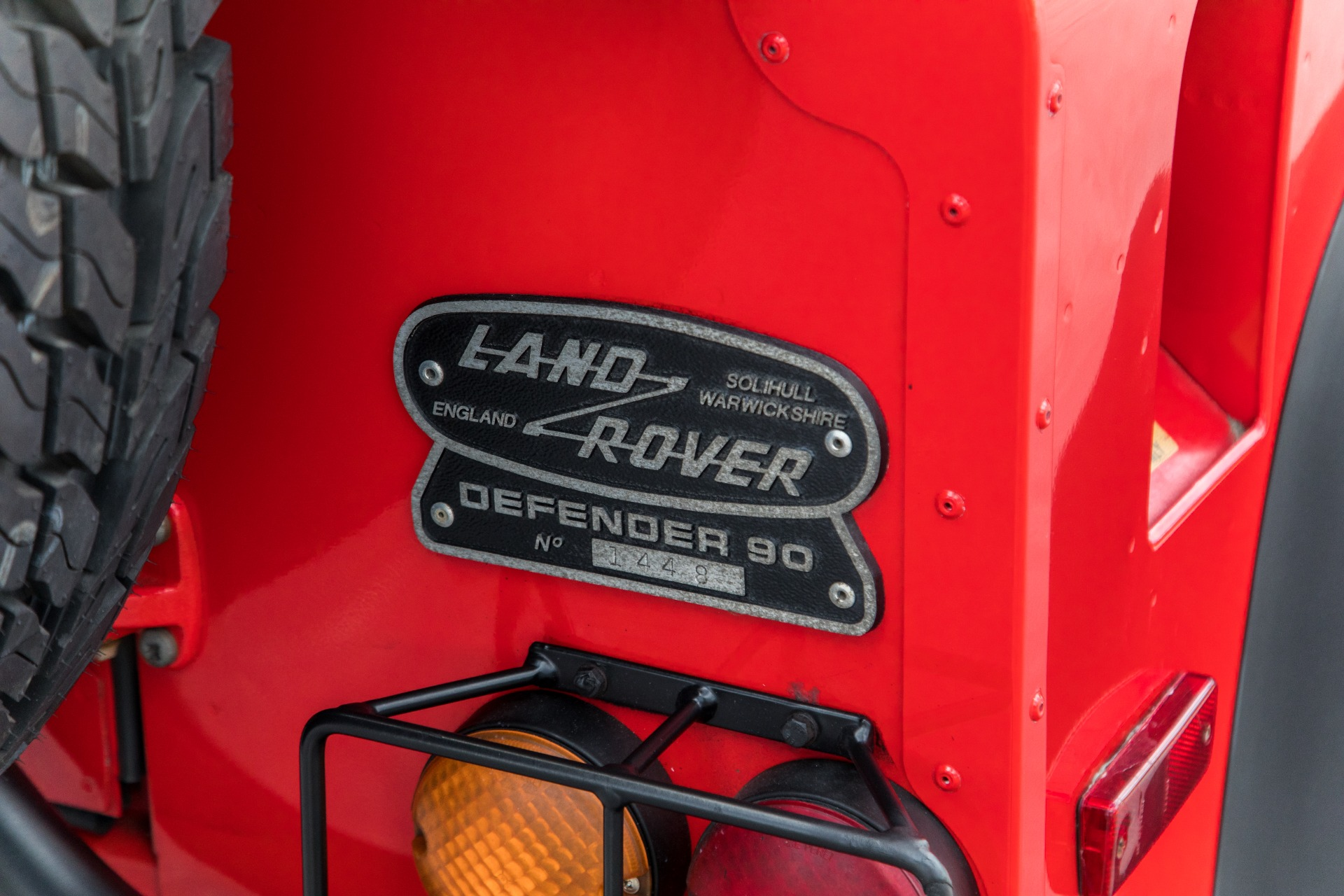 Used-1997-Land-Rover-Defender-90