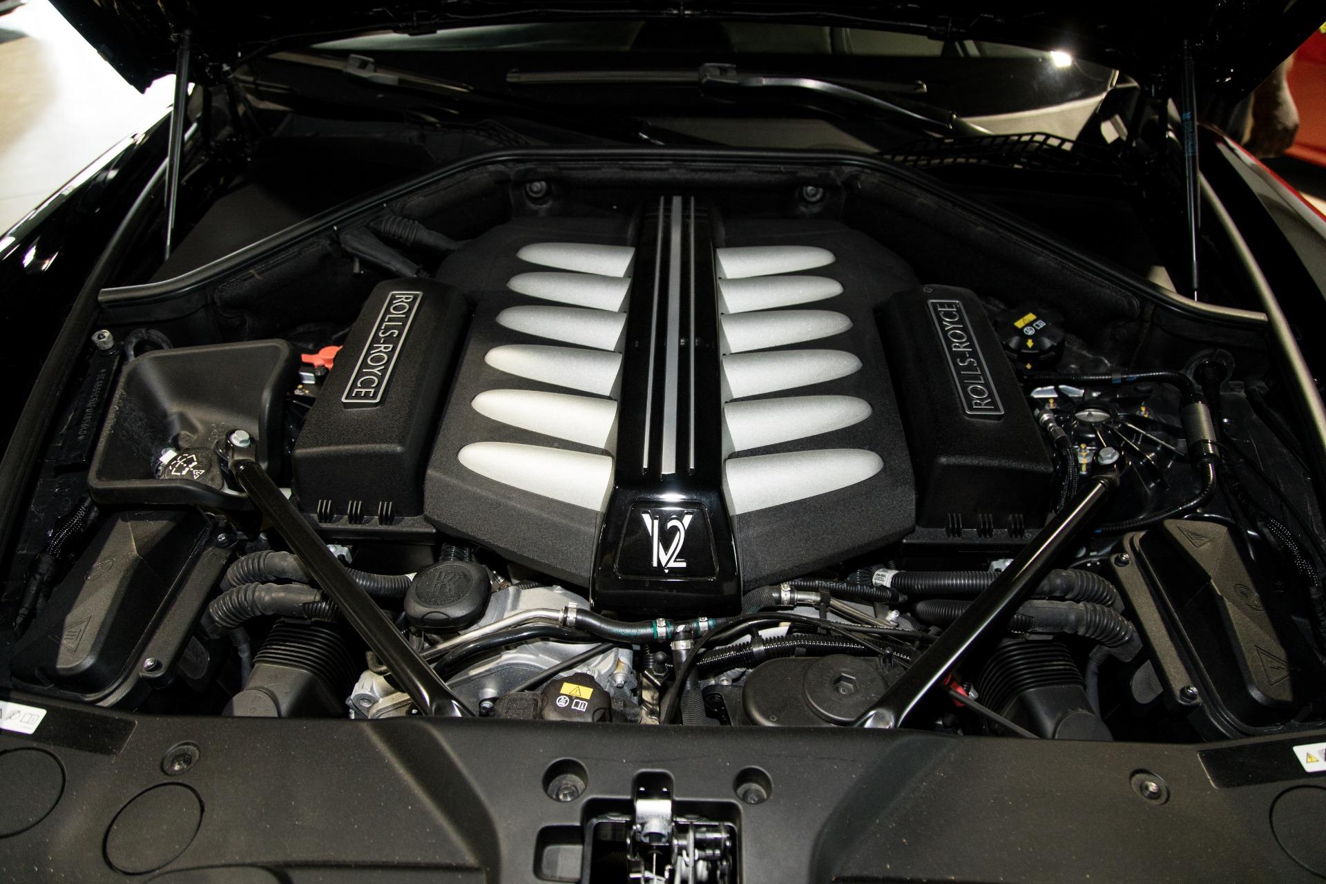 Used-2015-Rolls-Royce-Wraith