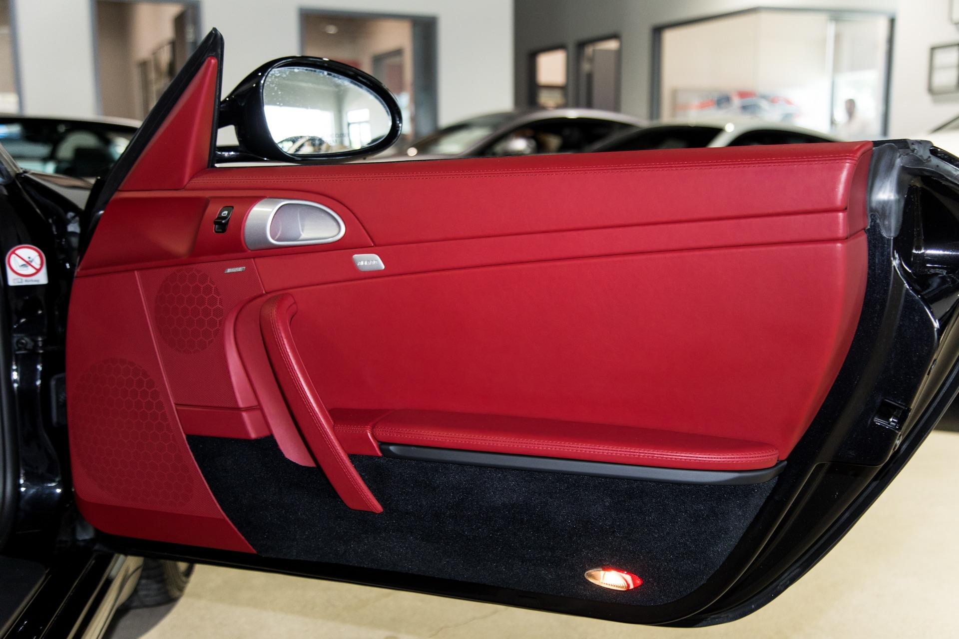 Used-2013-Porsche-911-Turbo-S
