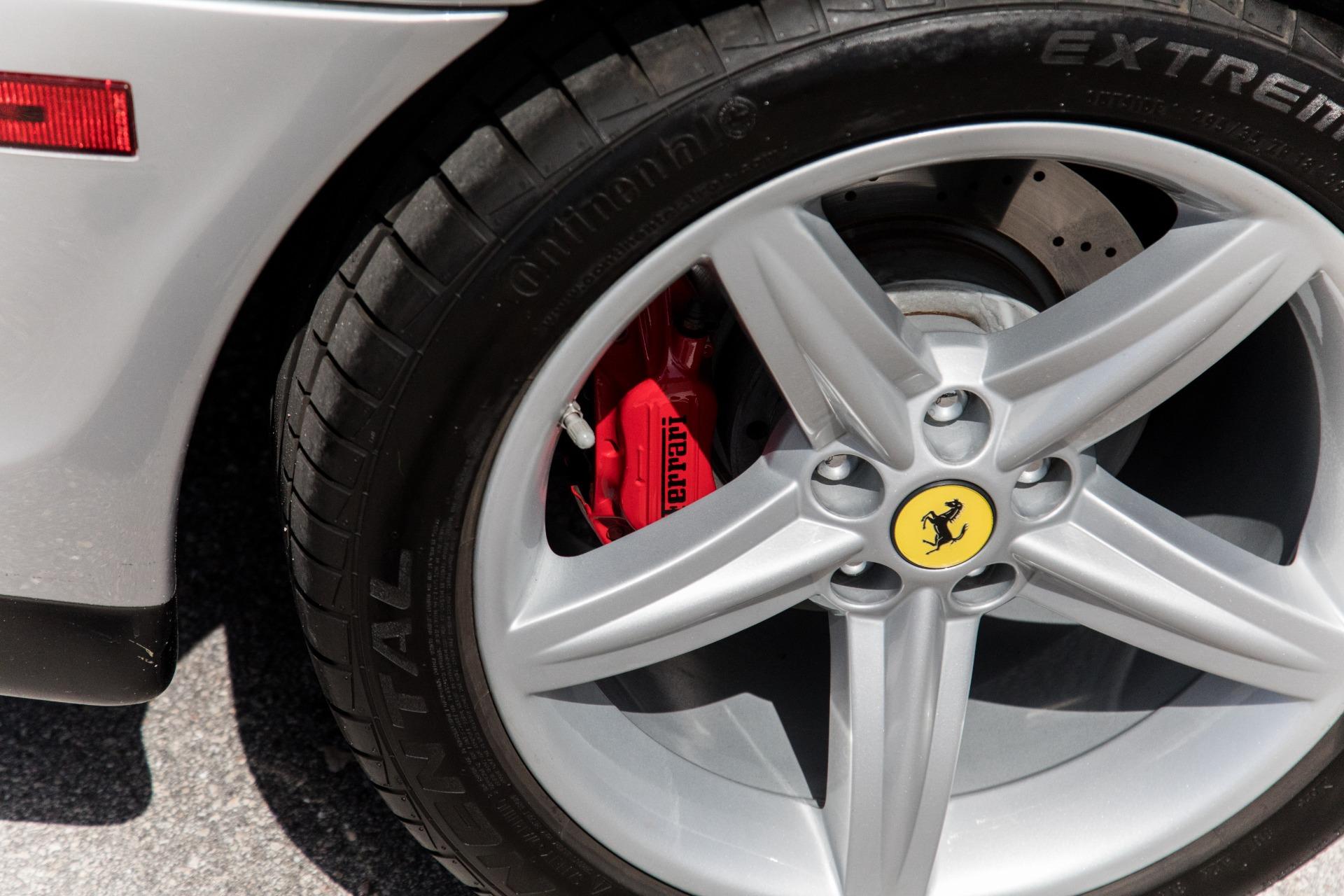 Used-2003-Ferrari-575M-Maranello