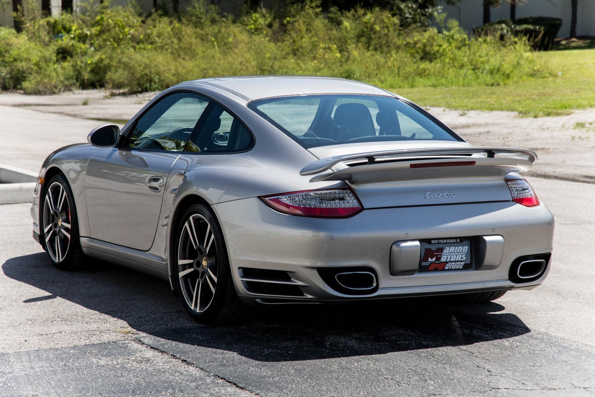 Used-2013-Porsche-911-Turbo