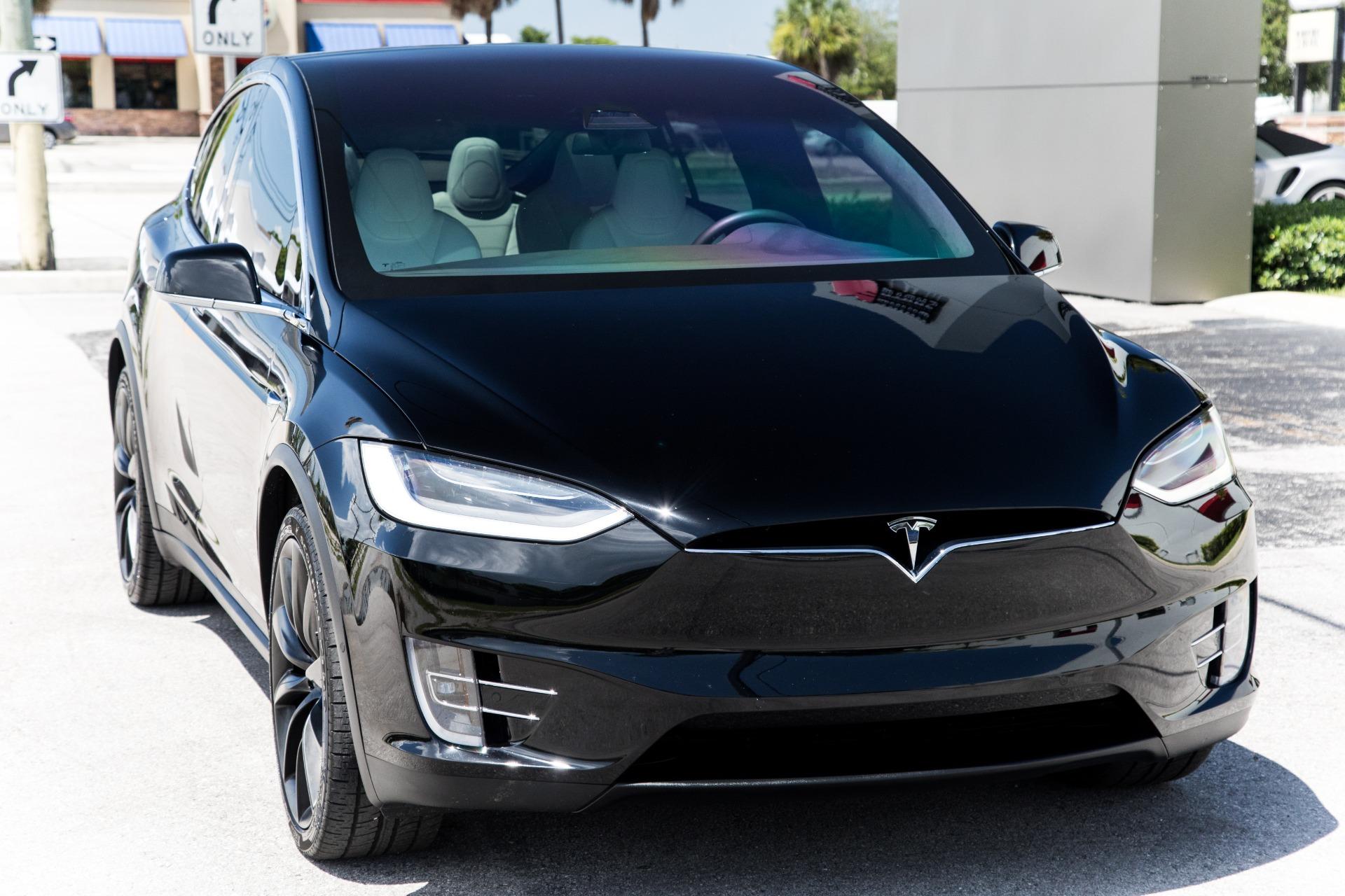 Used-2019-Tesla-Model-X-Long-Range