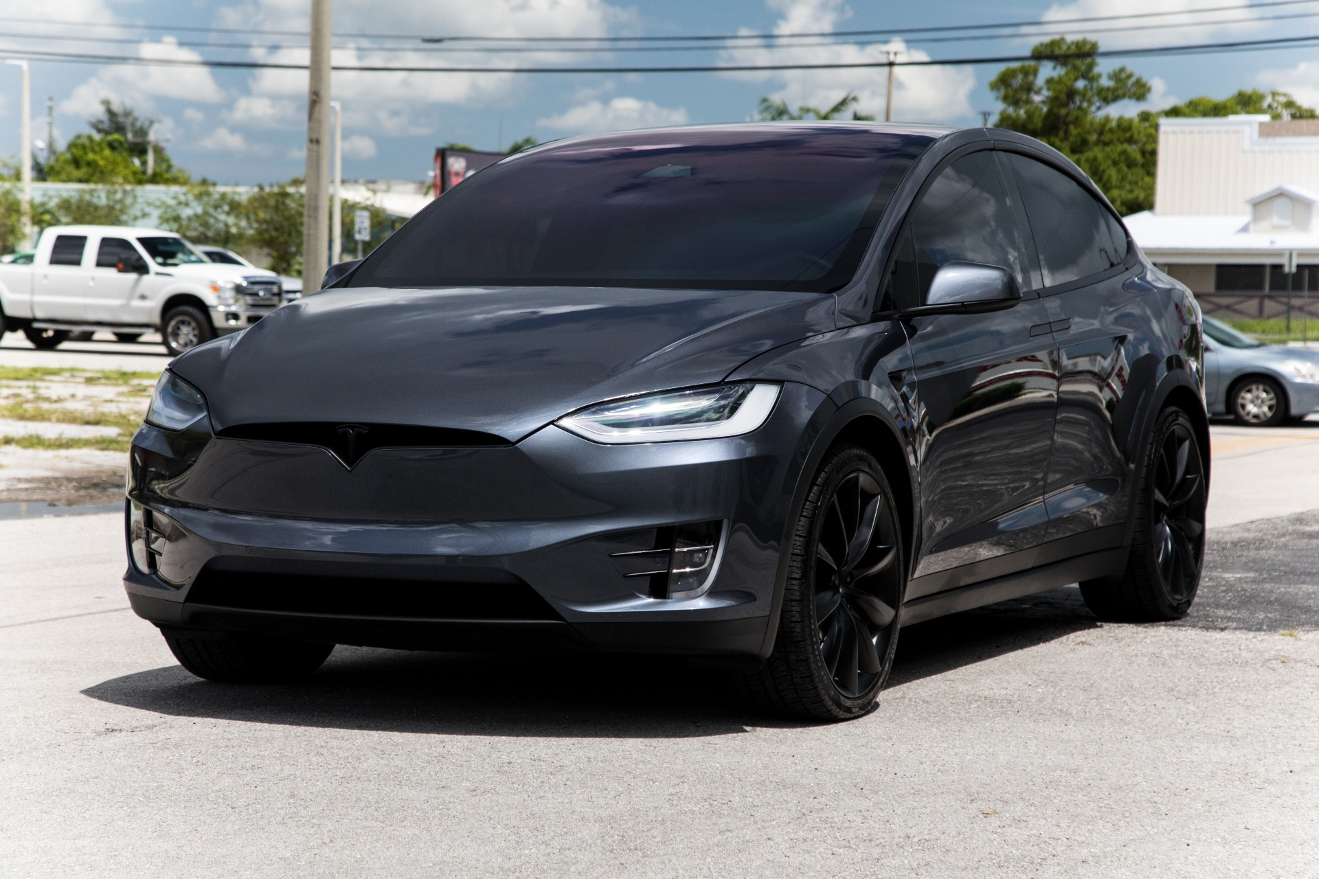 Used-2020-Tesla-Model-X-Long-Range