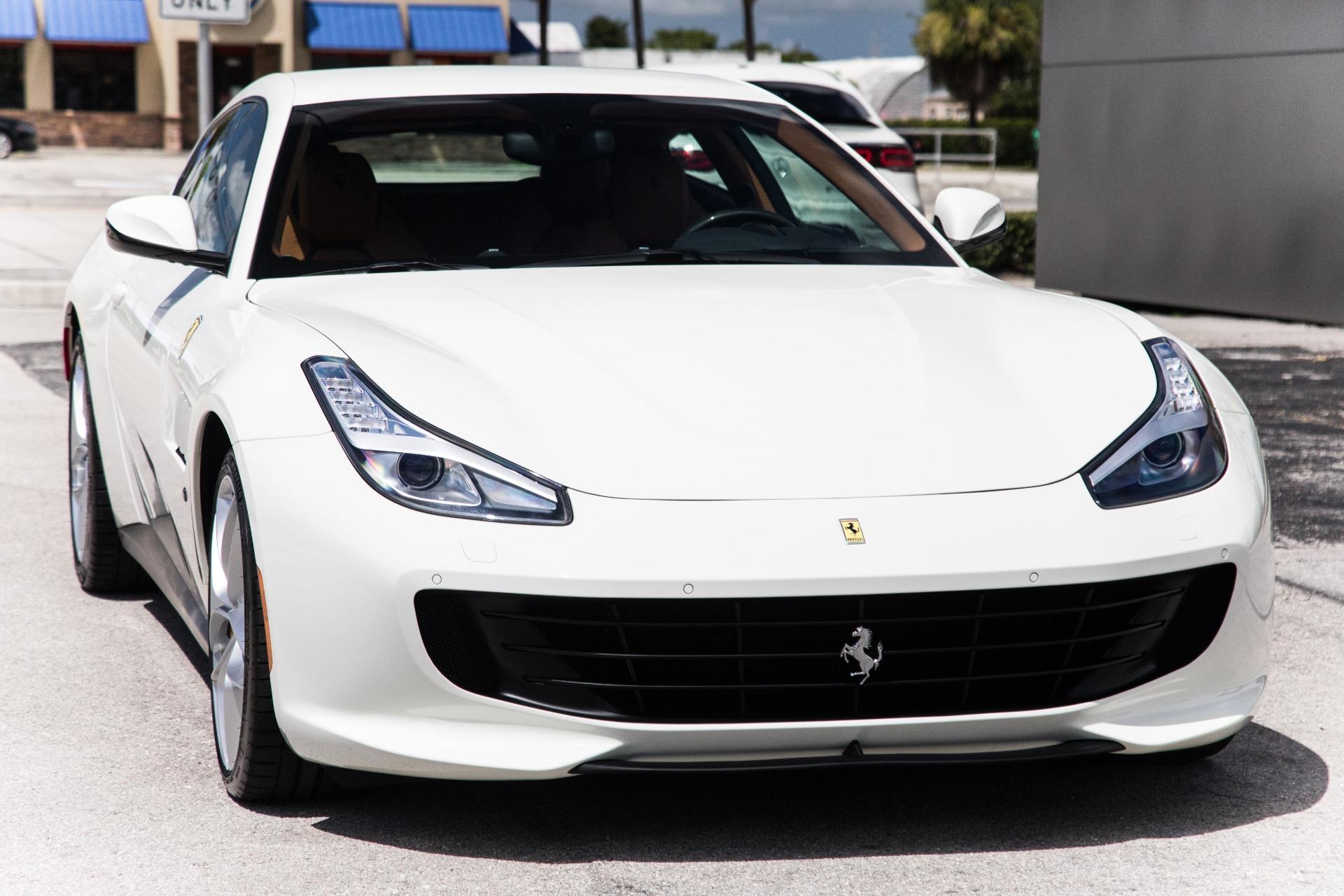 Used-2018-Ferrari-GTC4Lusso-T