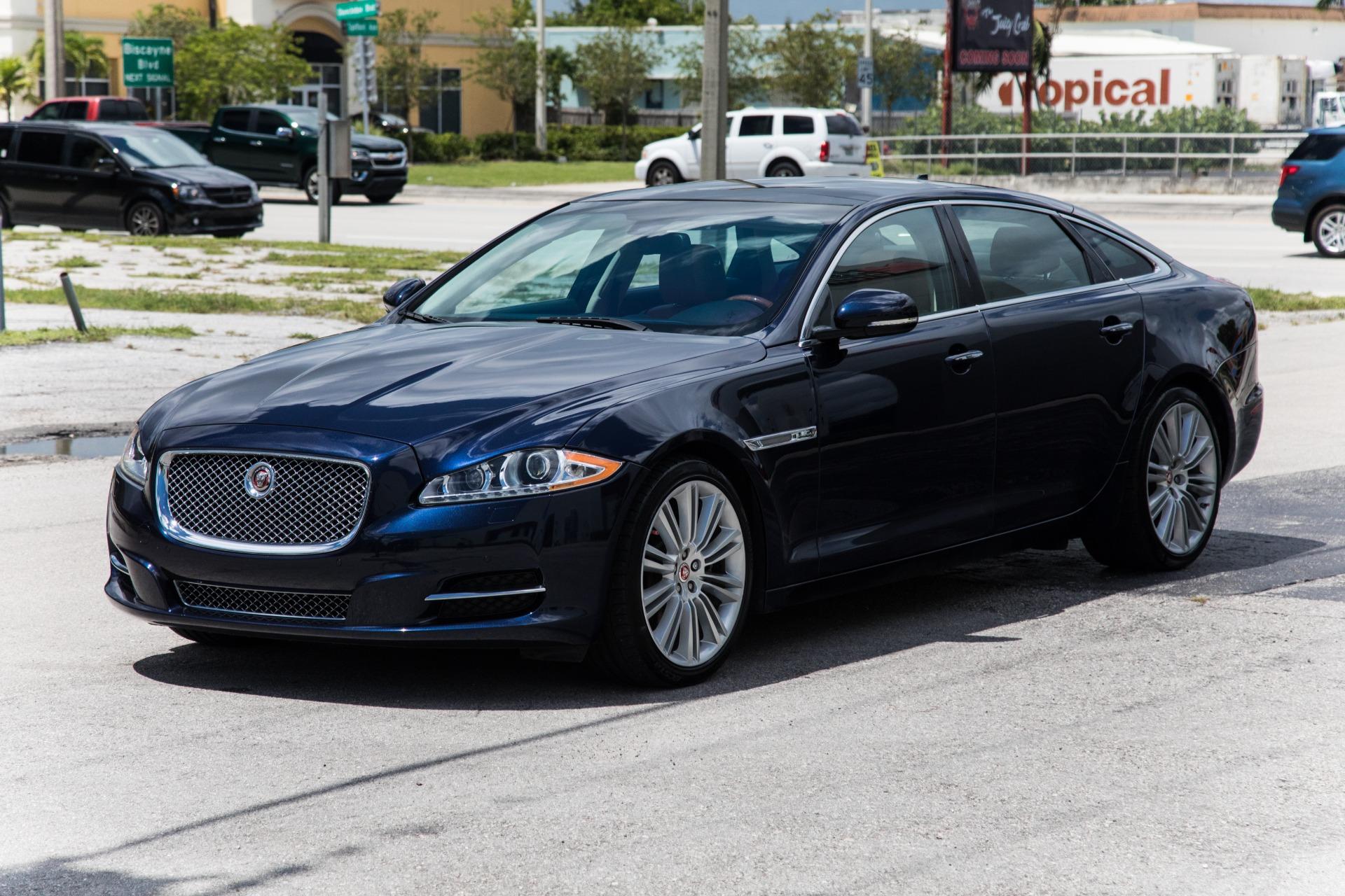Used-2015-Jaguar-XJL-Portfolio