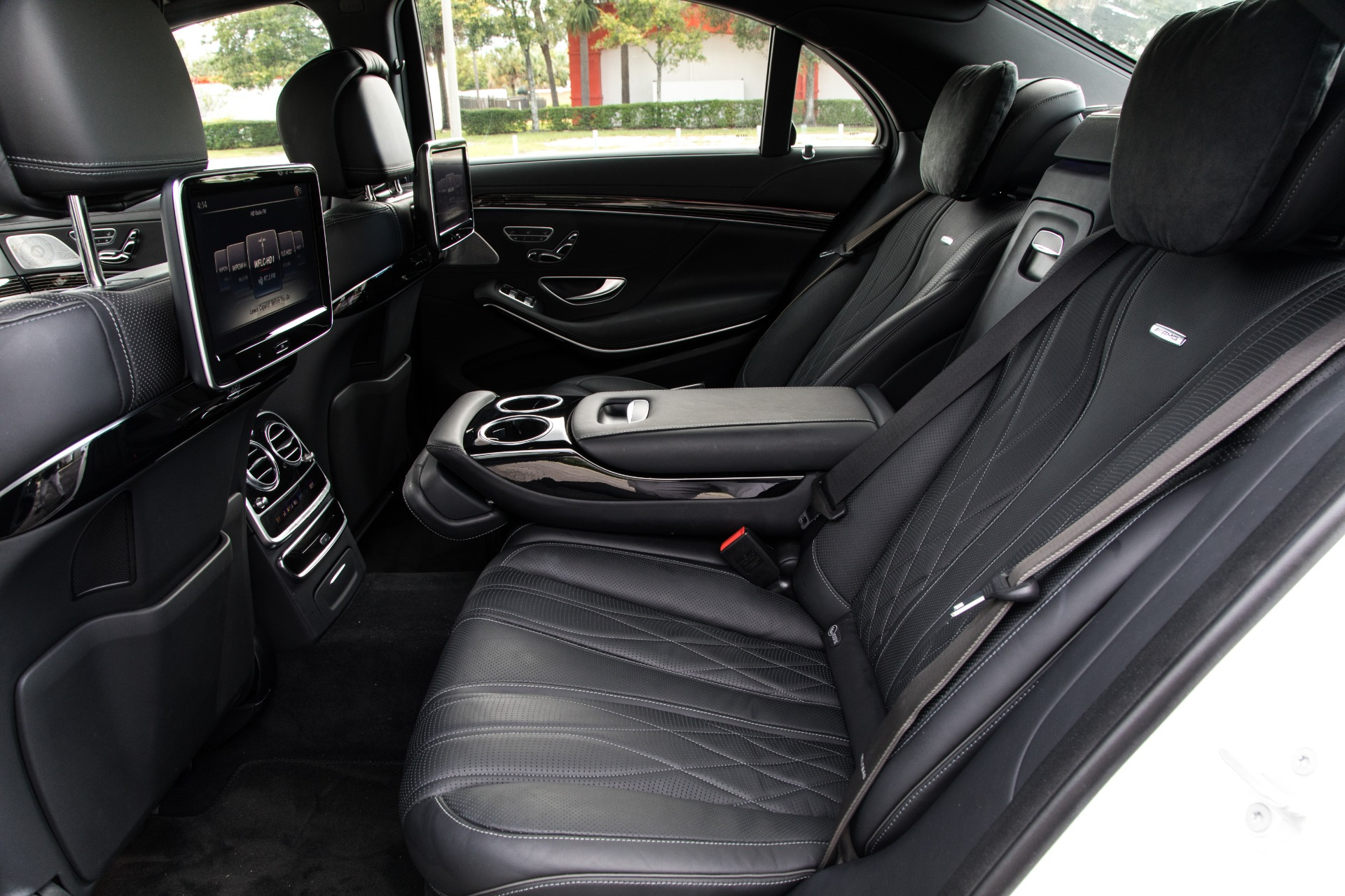 Used-2017-Mercedes-Benz-S-Class-AMG-S-65