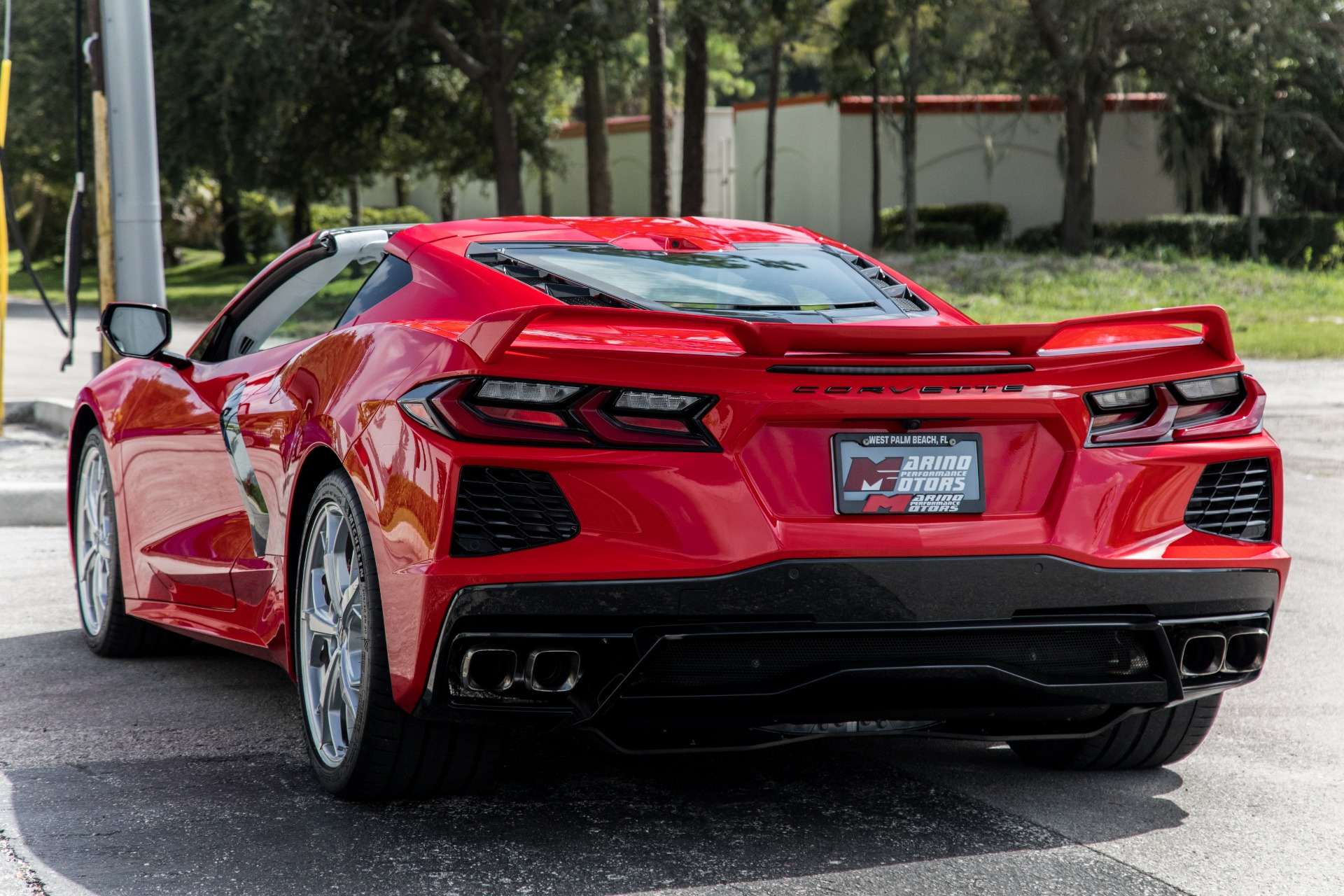 Used-2020-Chevrolet-Corvette-Stingray