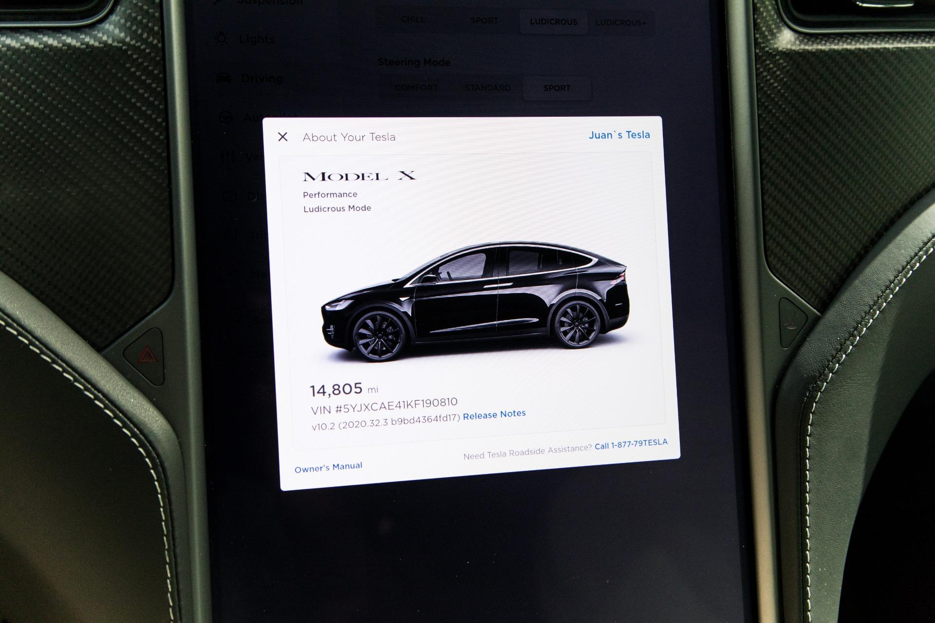 Used-2019-Tesla-Model-X-Performance
