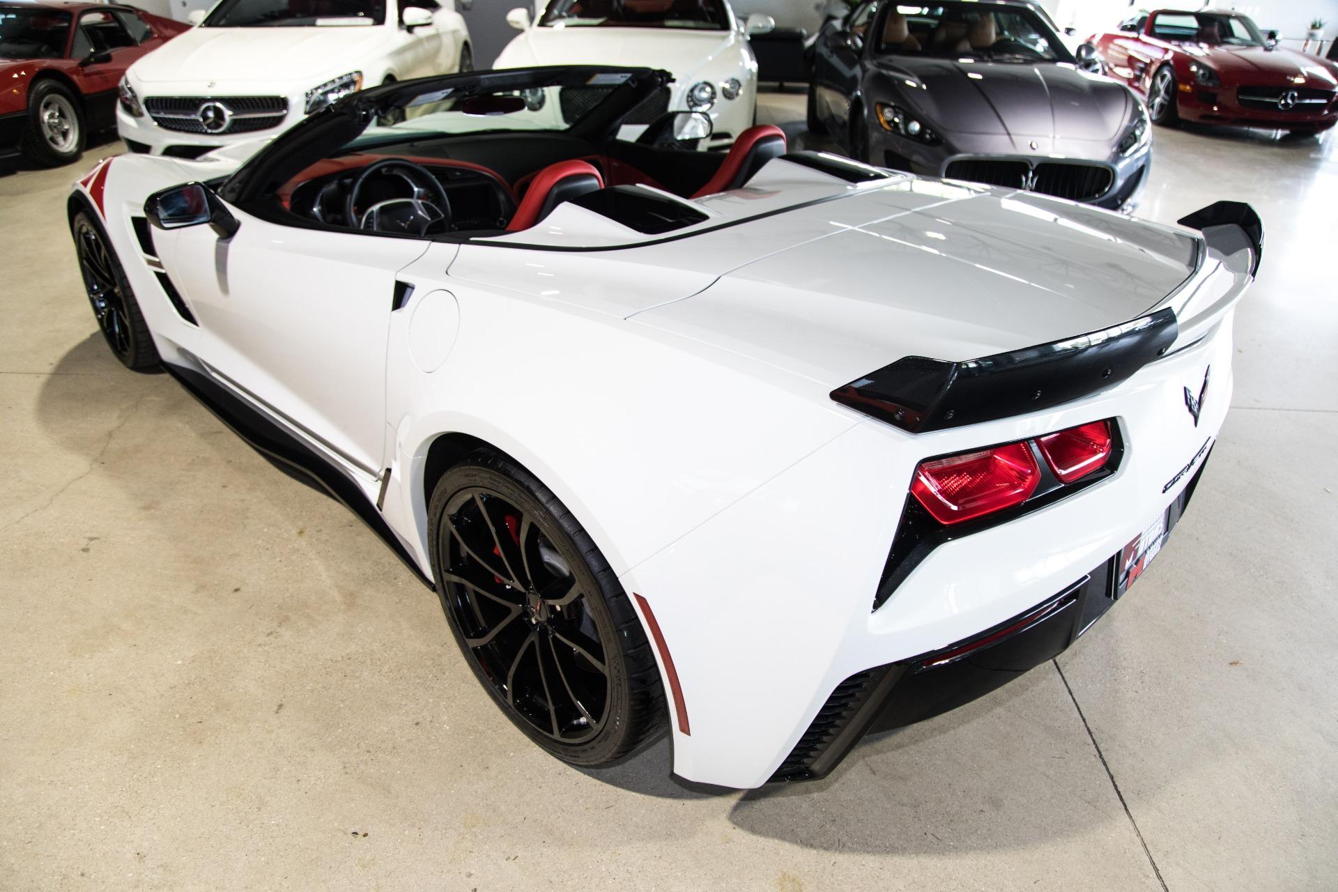 Used-2017-Chevrolet-Corvette-Grand-Sport