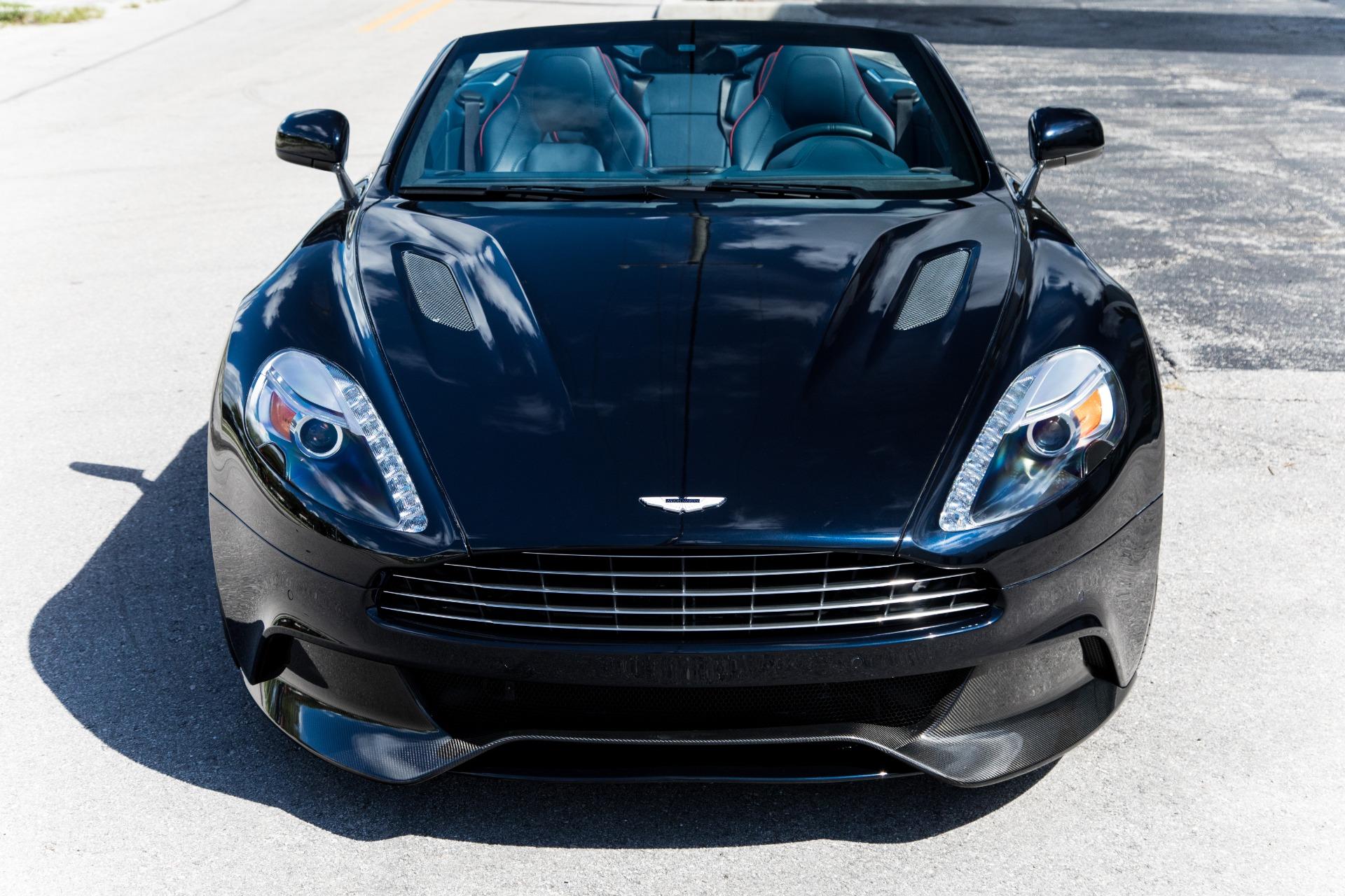 Used-2014-Aston-Martin-Vanquish-Volante