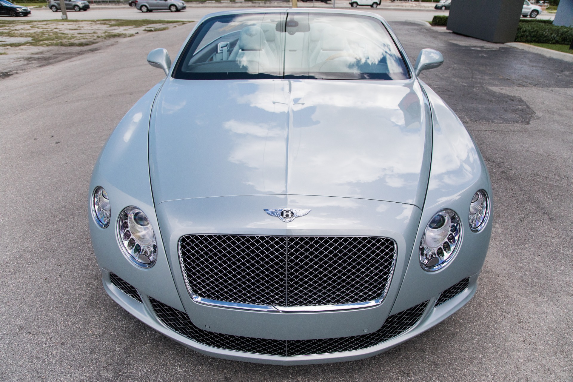 Used-2015-Bentley-Continental-GT