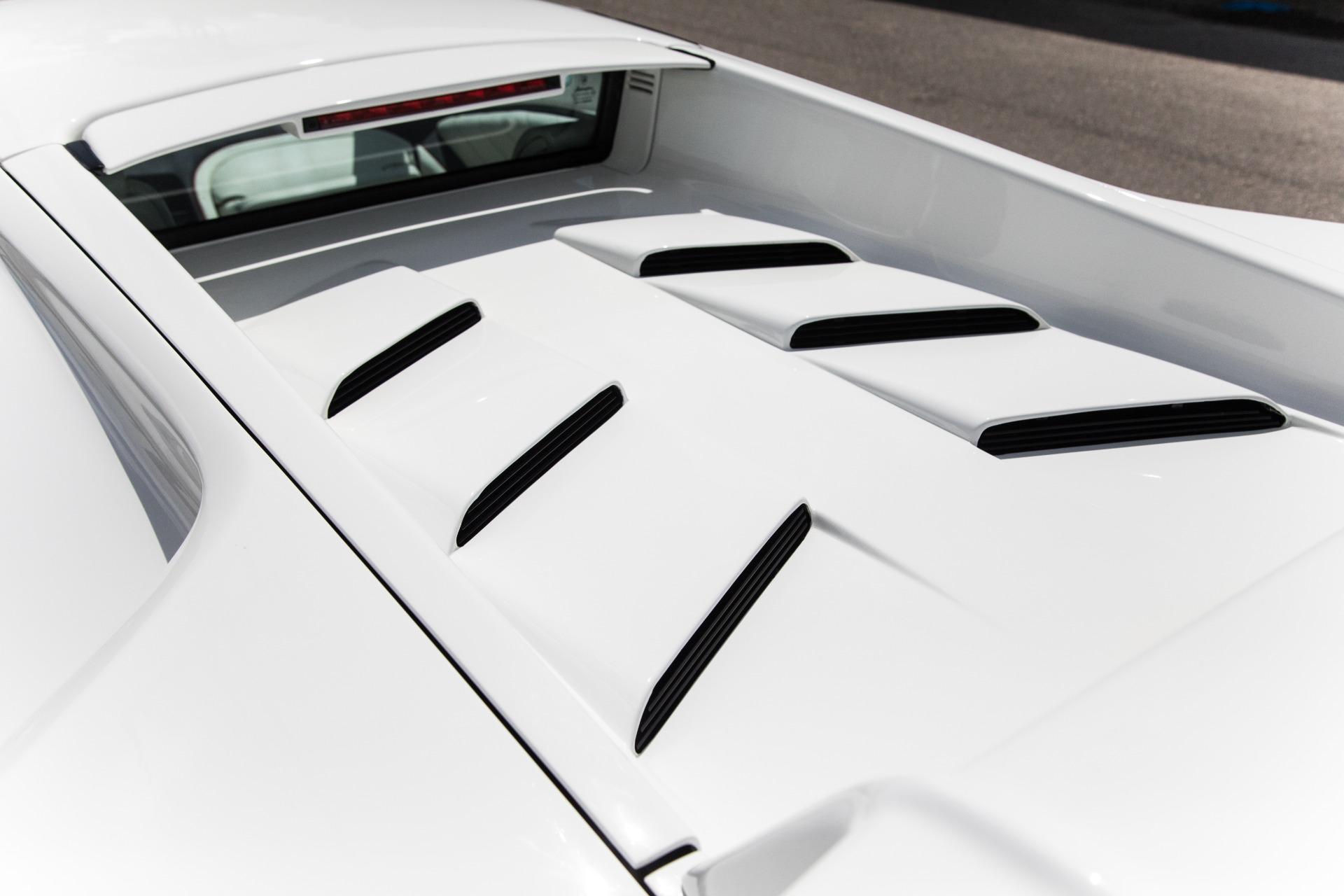 Used-1994-Lamborghini-Diablo-VT