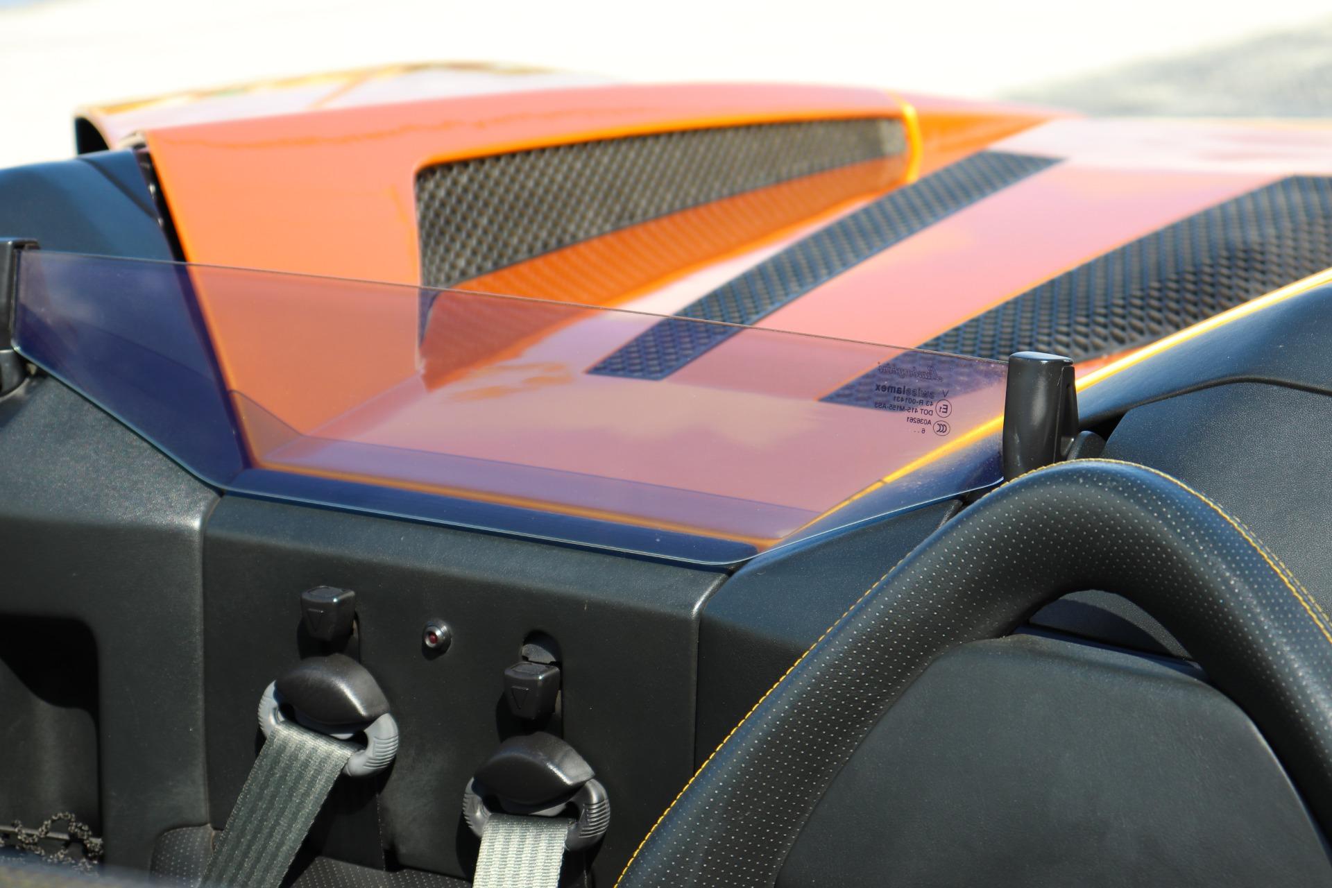 Used-2005-Lamborghini-Murcielago