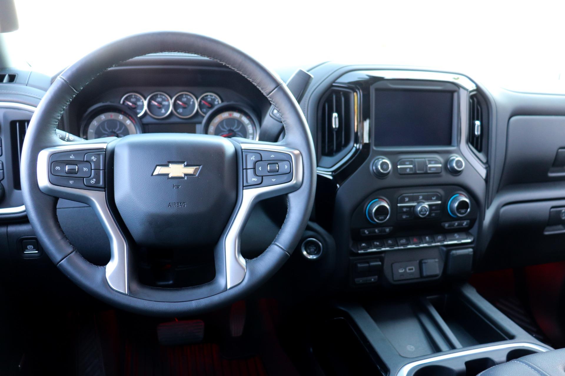 Used-2020-Chevrolet-Silverado-1500-LTZ