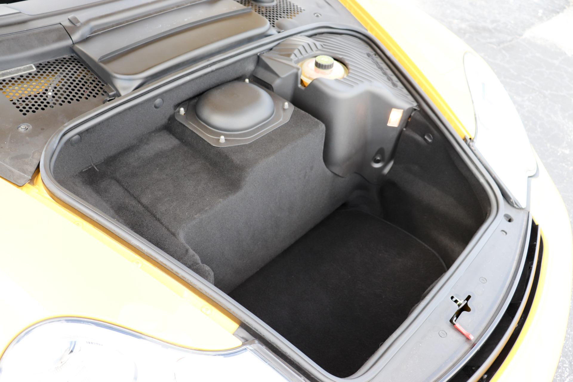 Used-2004-Porsche-911-GT2