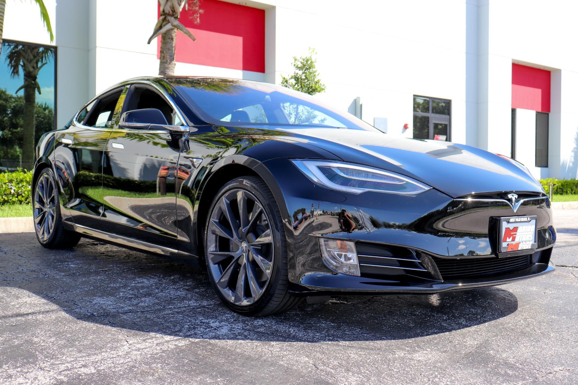 Used-2020-Tesla-Model-S-Long-Range