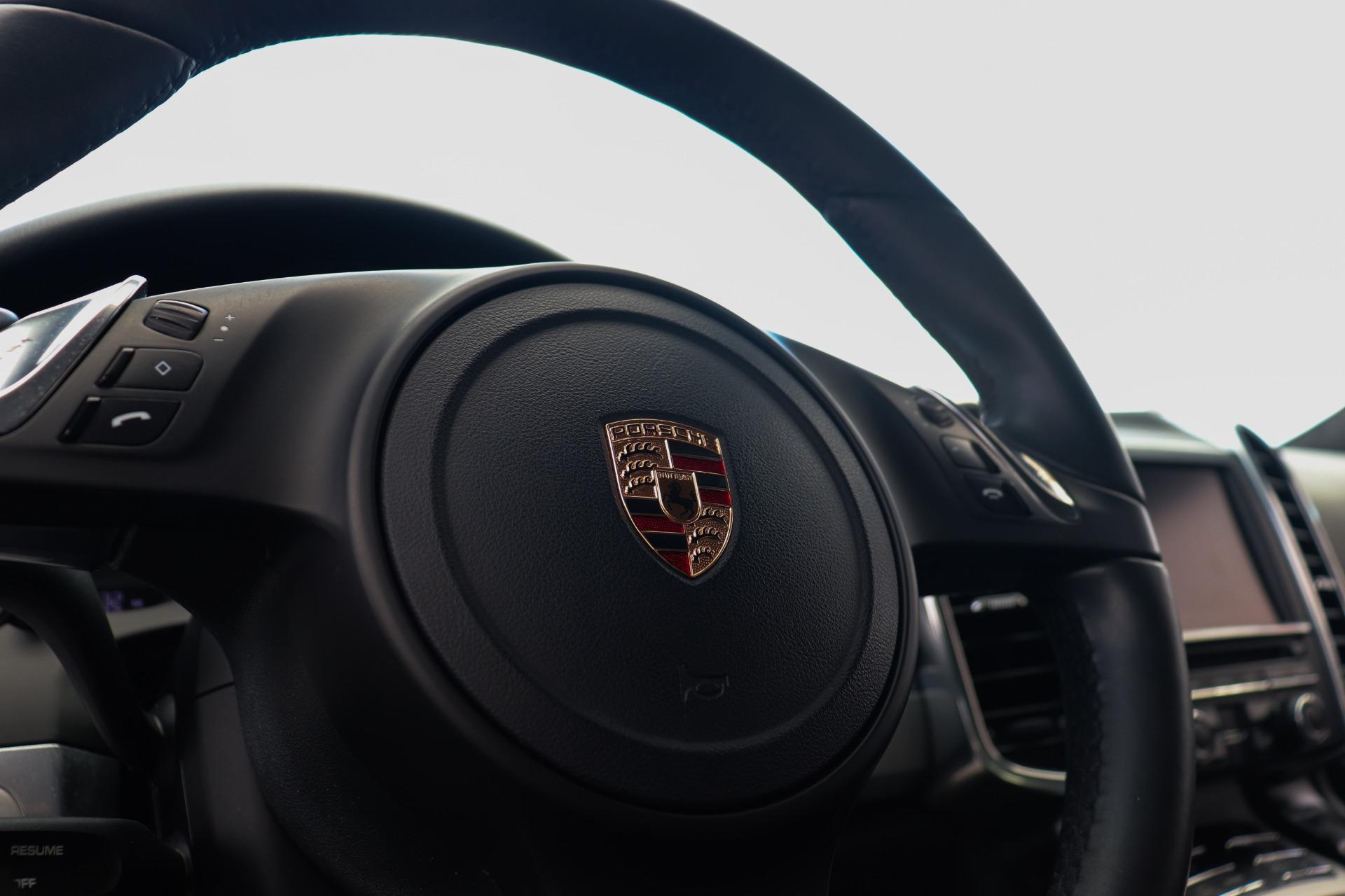 Used-2013-Porsche-Cayenne-GTS