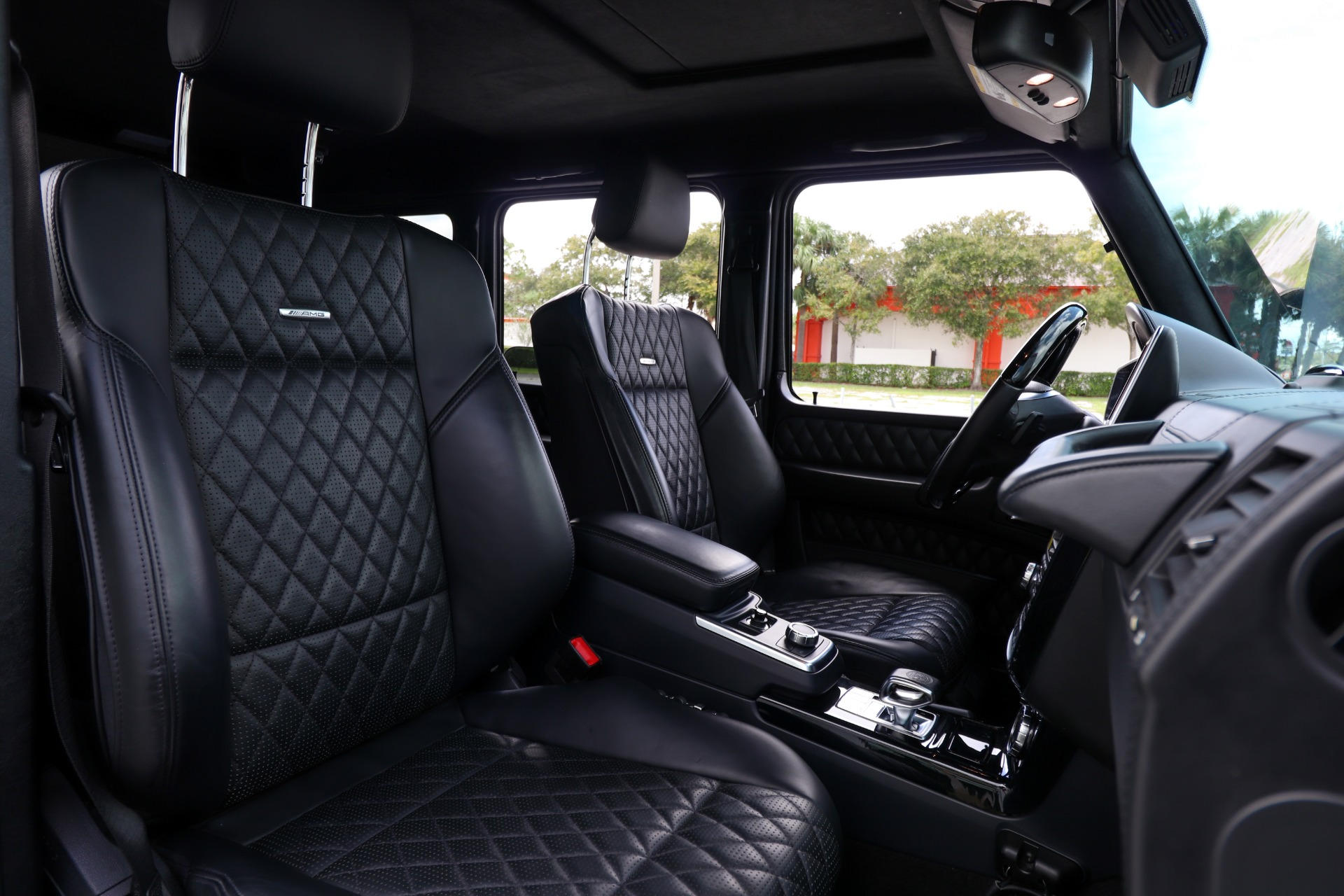 Used-2015-Mercedes-Benz-G-Class-G-63-AMG