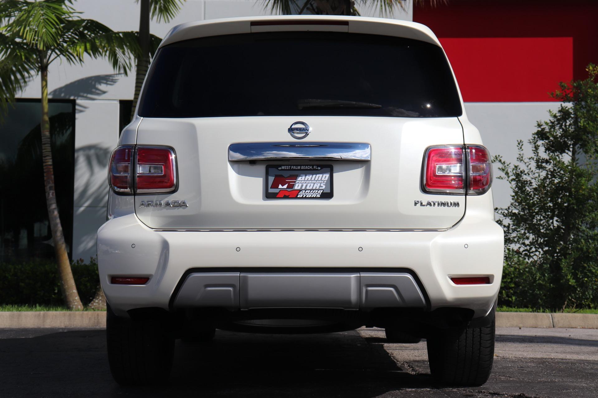 Used-2017-Nissan-Armada-Platinum