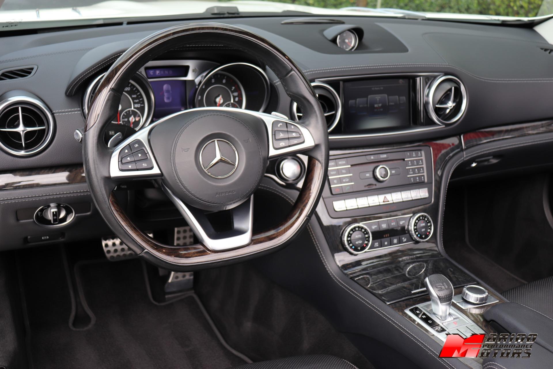 Used-2017-Mercedes-Benz-SL-Class-SL-450