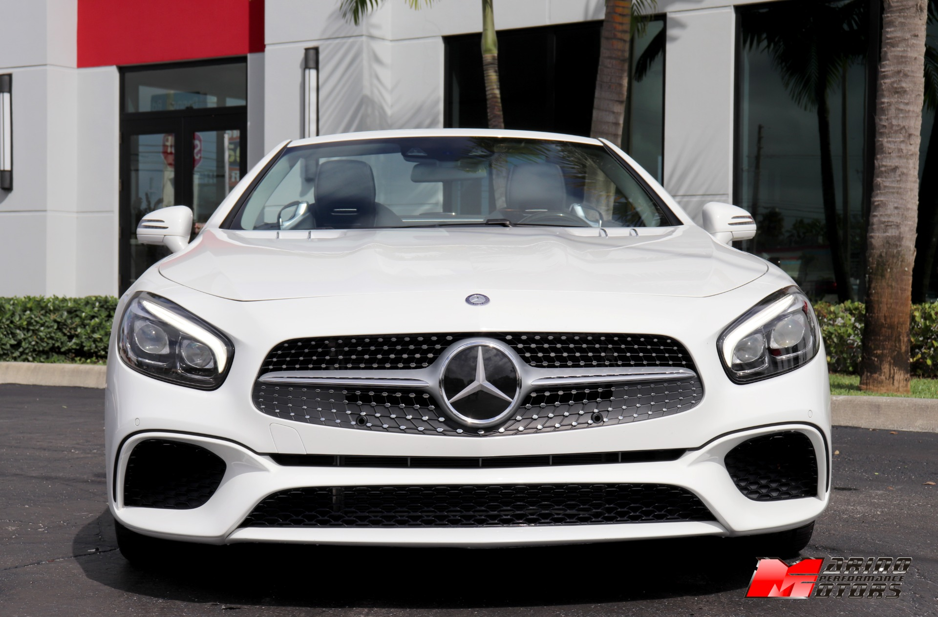 Used-2017-Mercedes-Benz-SL-Class-SL-450