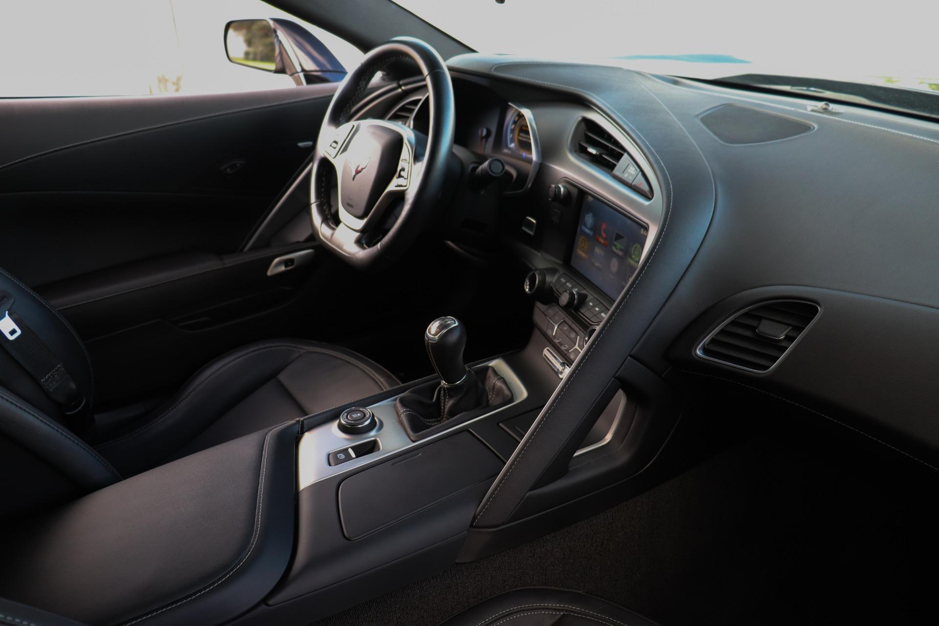 Used-2018-Chevrolet-Corvette-Grand-Sport