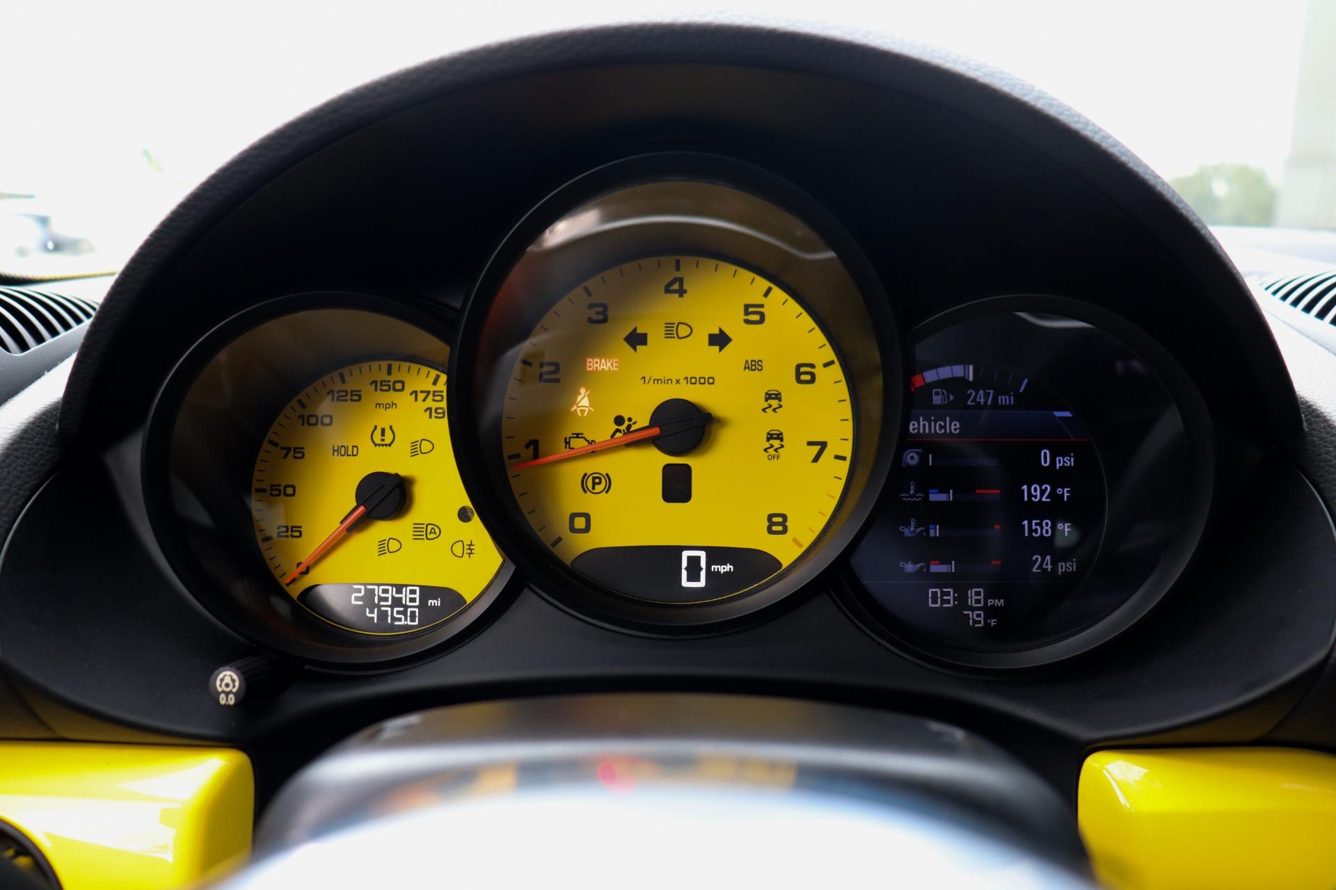 Used-2017-Porsche-718-Boxster-S