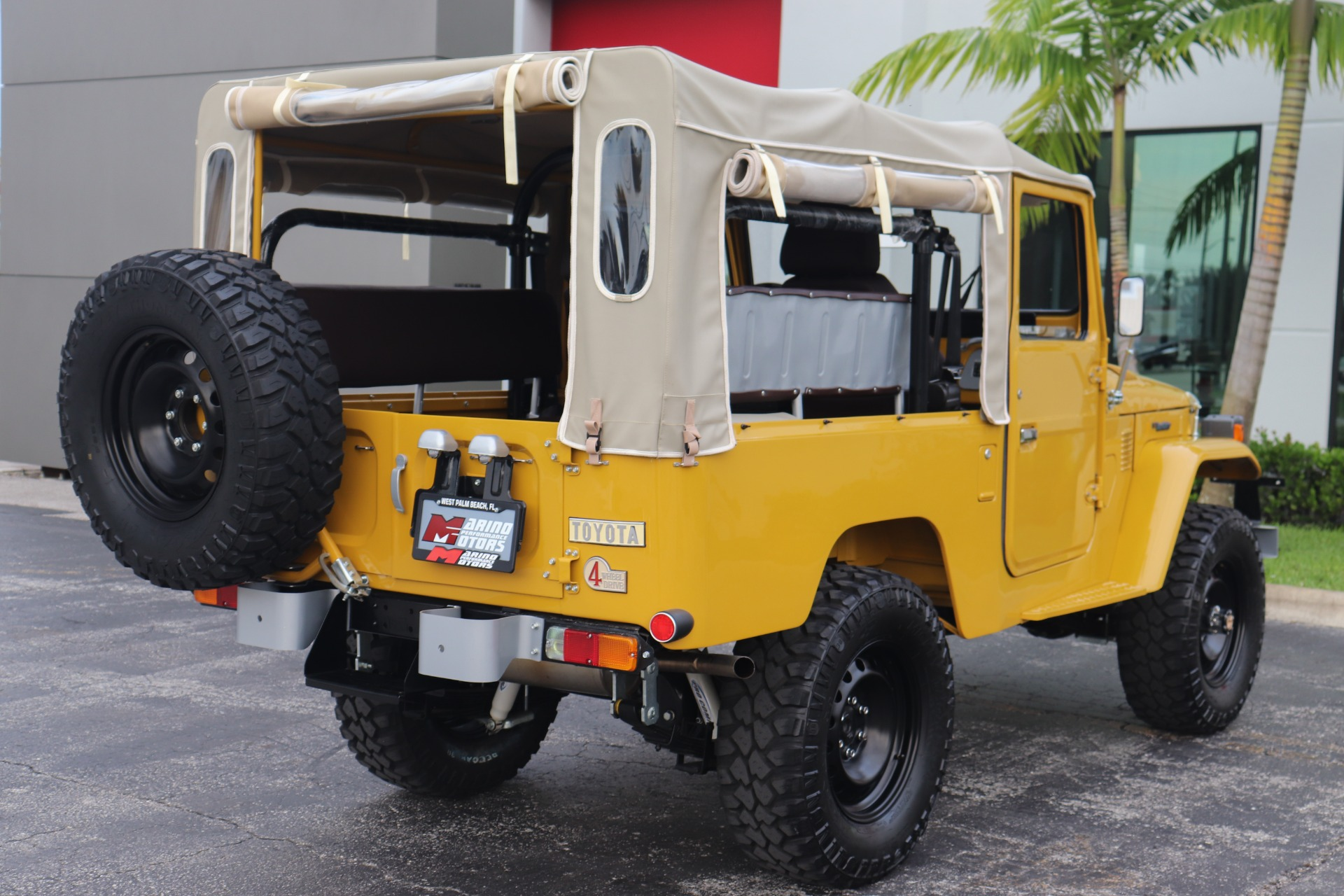 Used-1977-TOYOTA-LAND-CRUISER