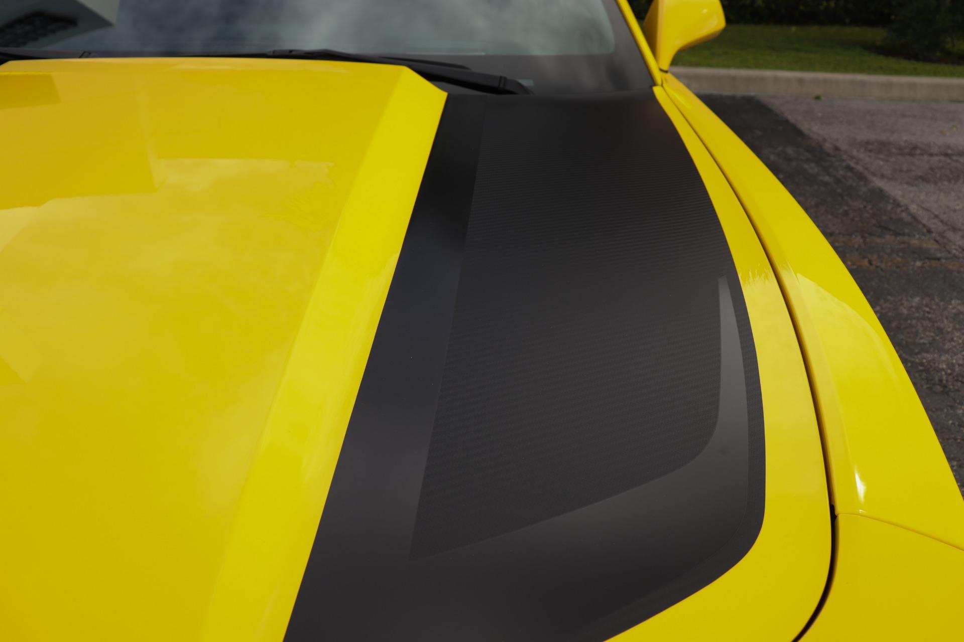 Used-2012-Chevrolet-Camaro-SS