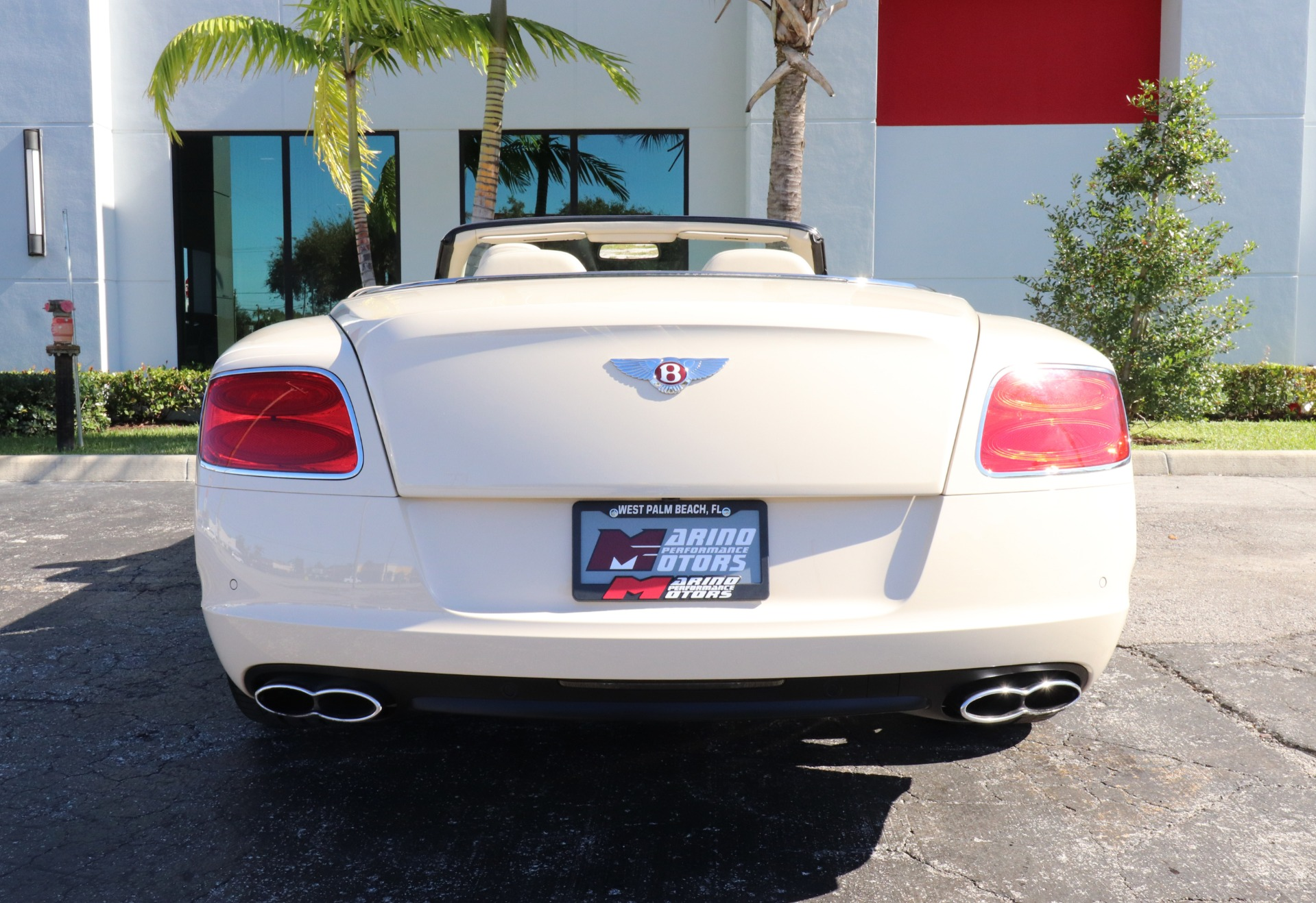 Used-2015-Bentley-Continental-GT-V8-Convertible