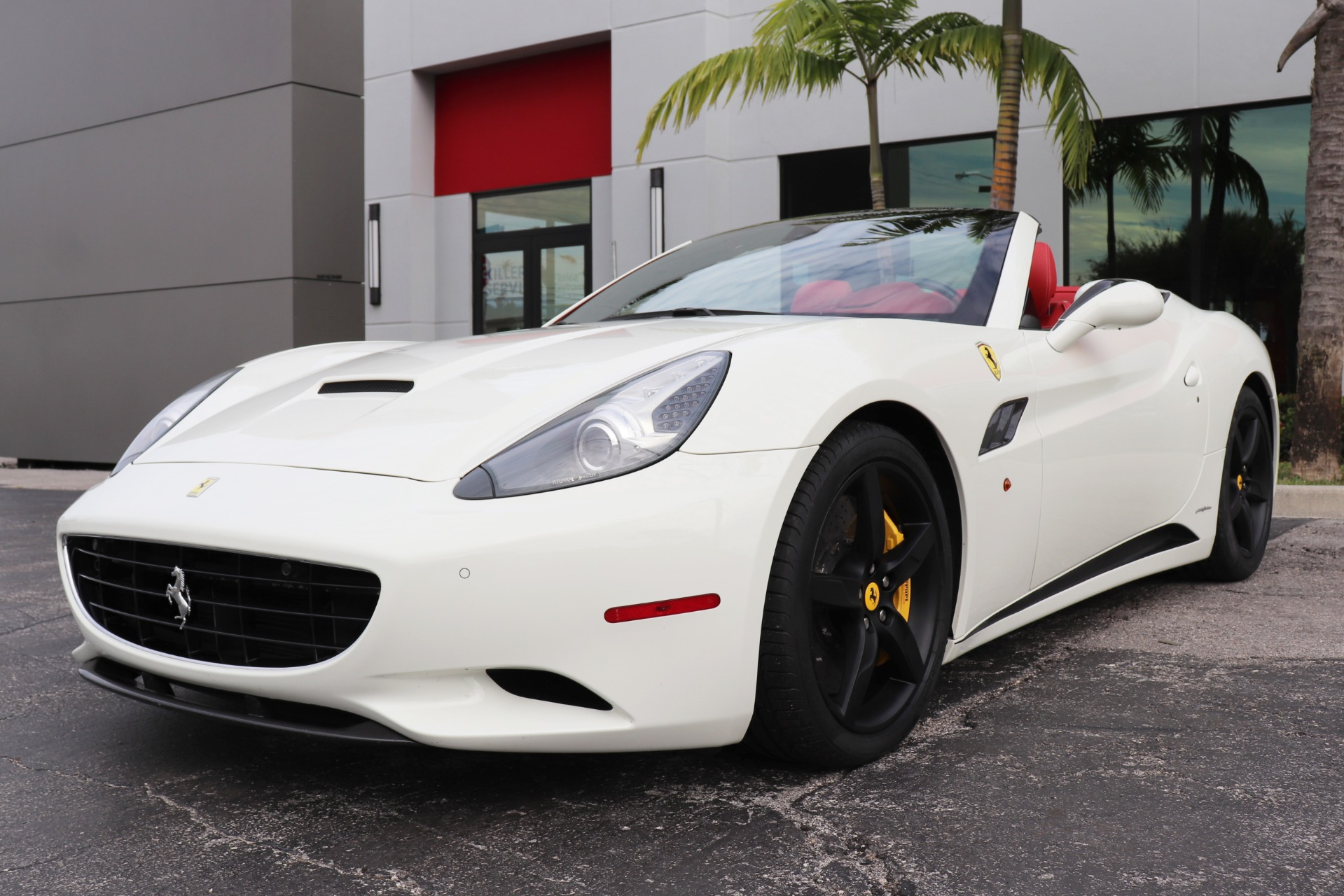 Used-2011-Ferrari-California