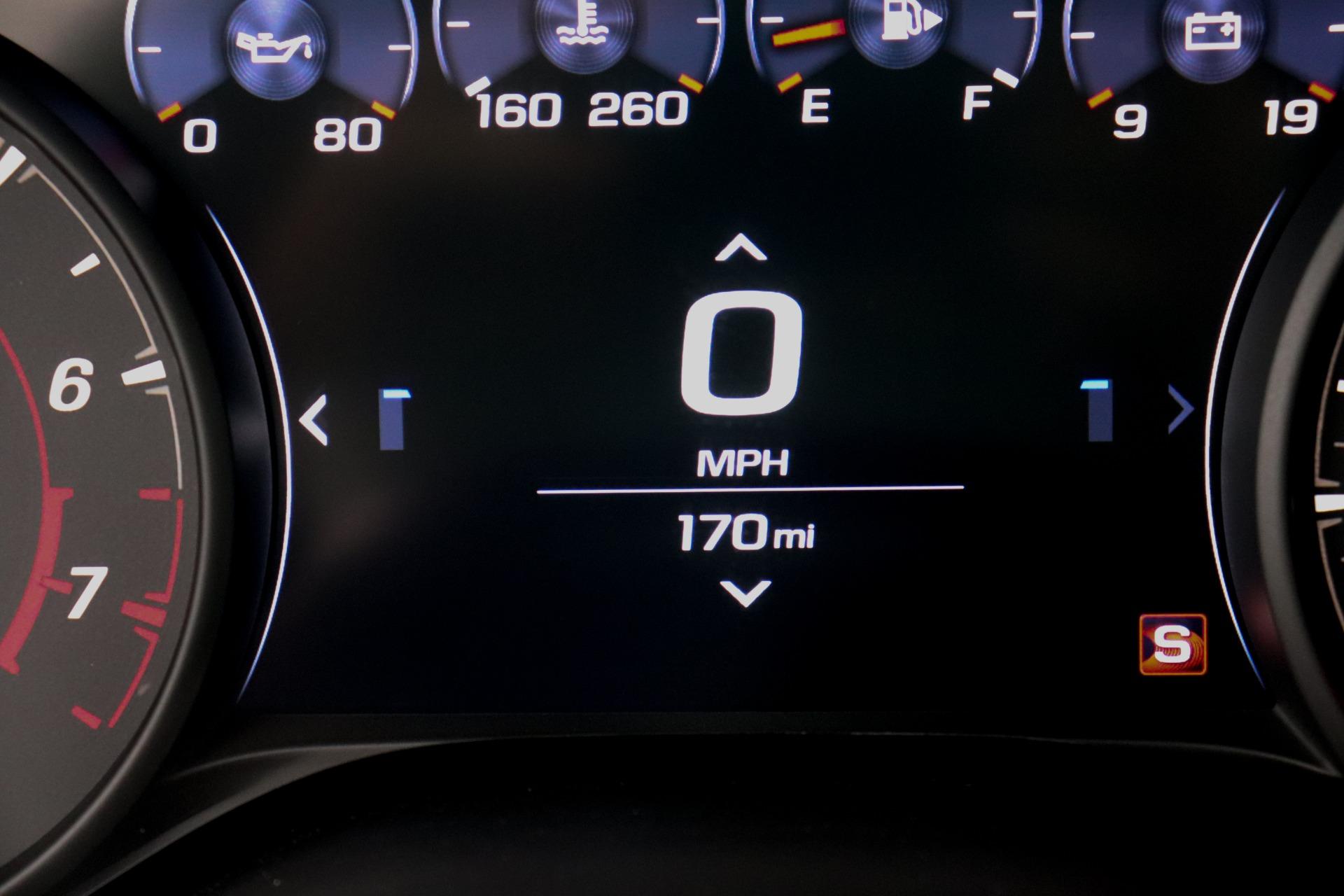 Used-2020-Chevrolet-Camaro-SS-YENKO-EDITION