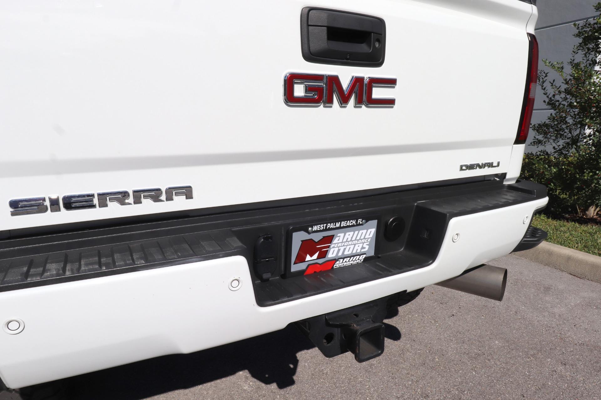 Used-2017-GMC-Sierra-2500HD-Denali