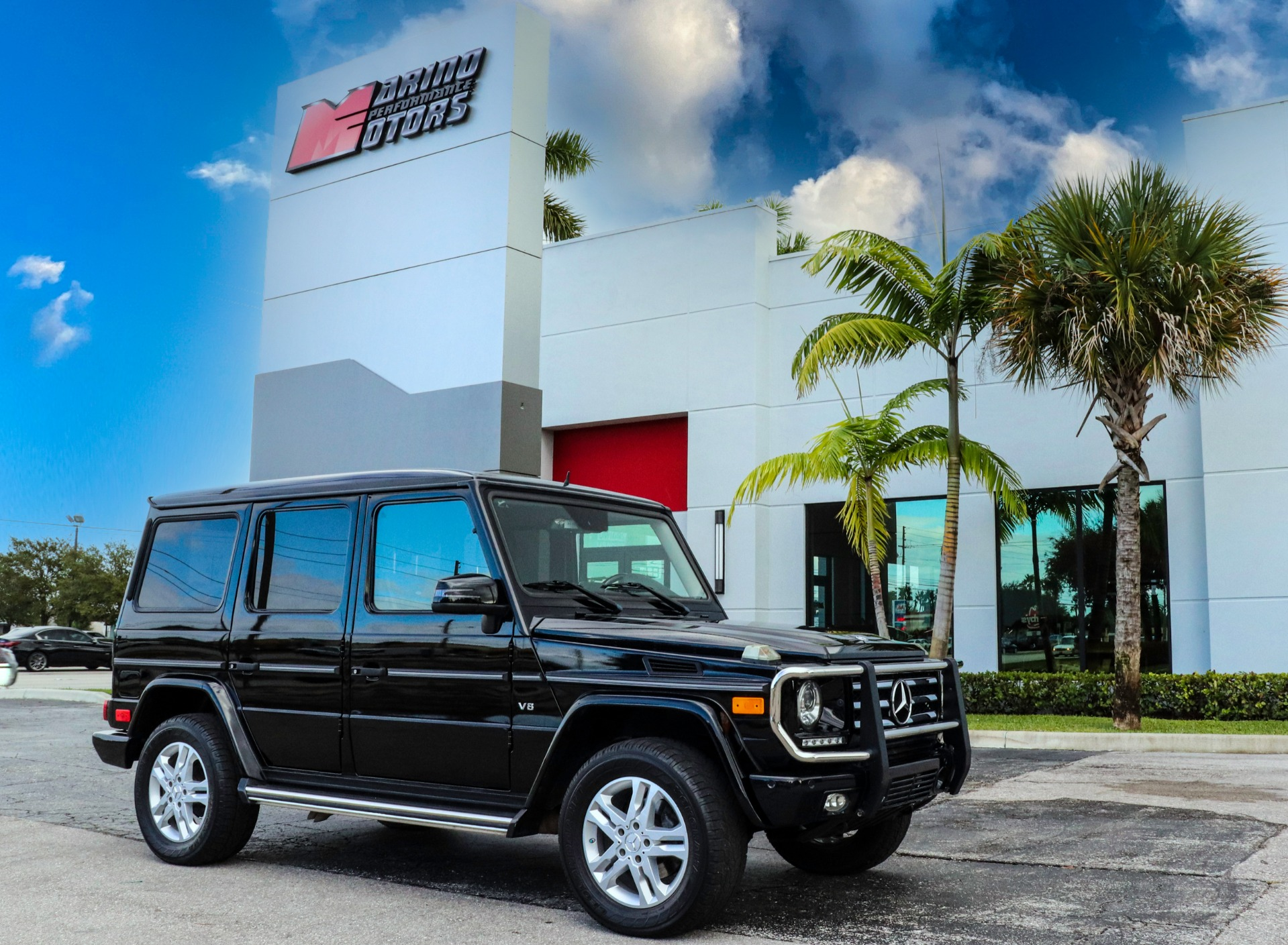 Used-2013-Mercedes-Benz-G-Class-G-550