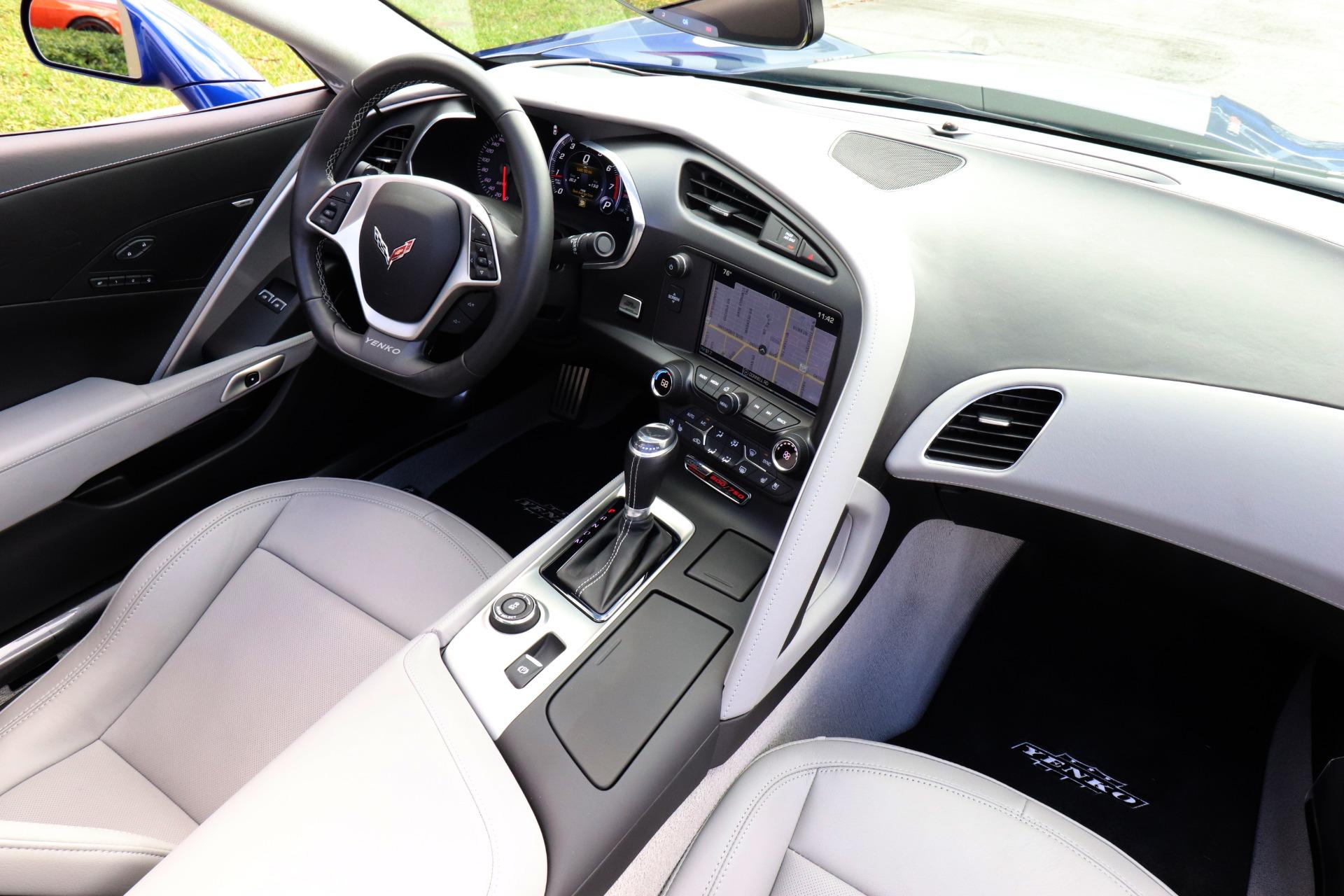 Used-2017-Chevrolet-Corvette-Grand-Sport-3LT-Yenko