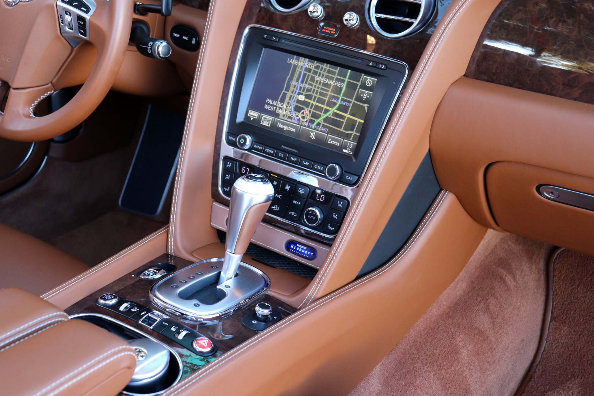 Used-2012-Bentley-Continental-GT