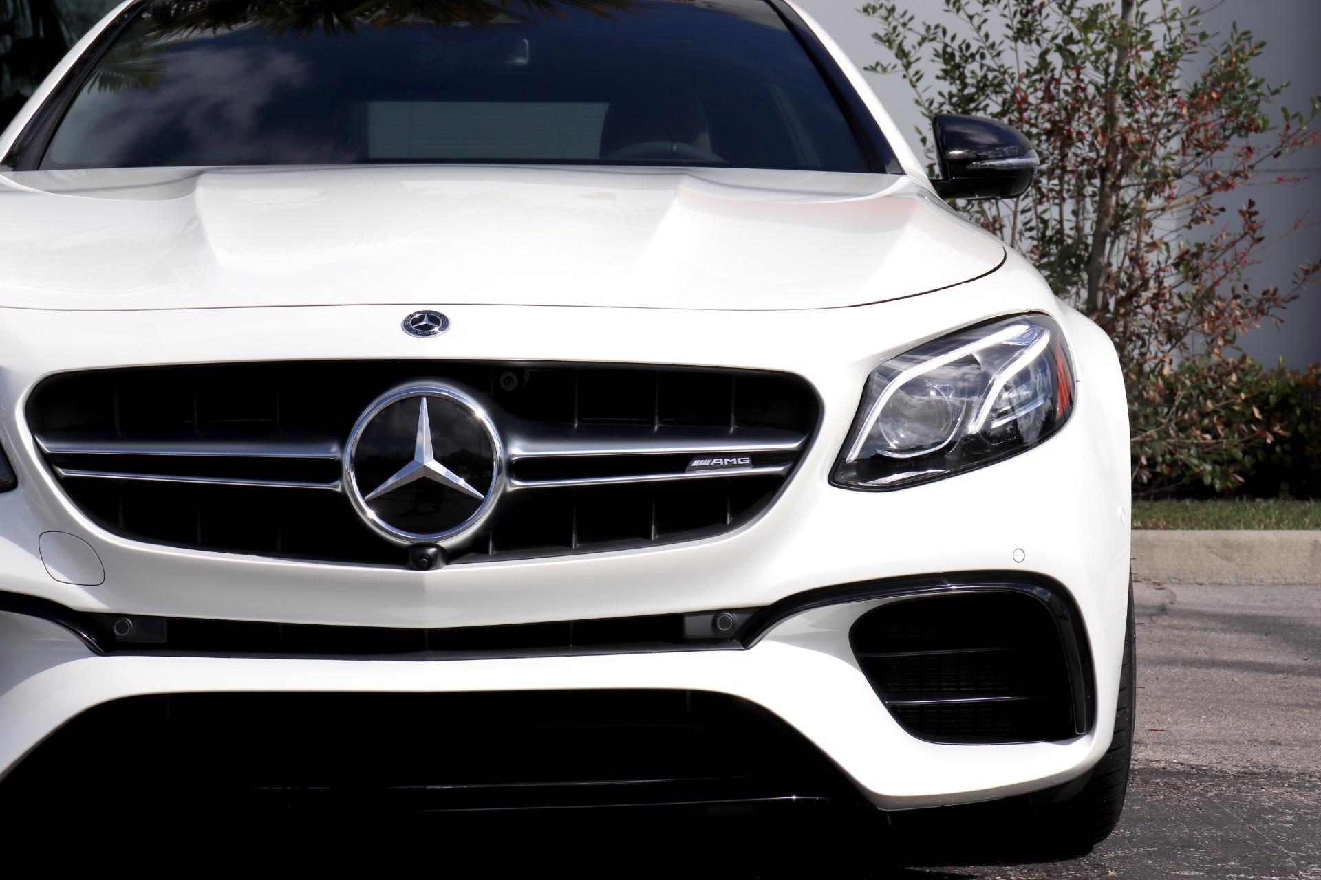 Used-2020-Mercedes-Benz-E-Class-AMG-E-63-S