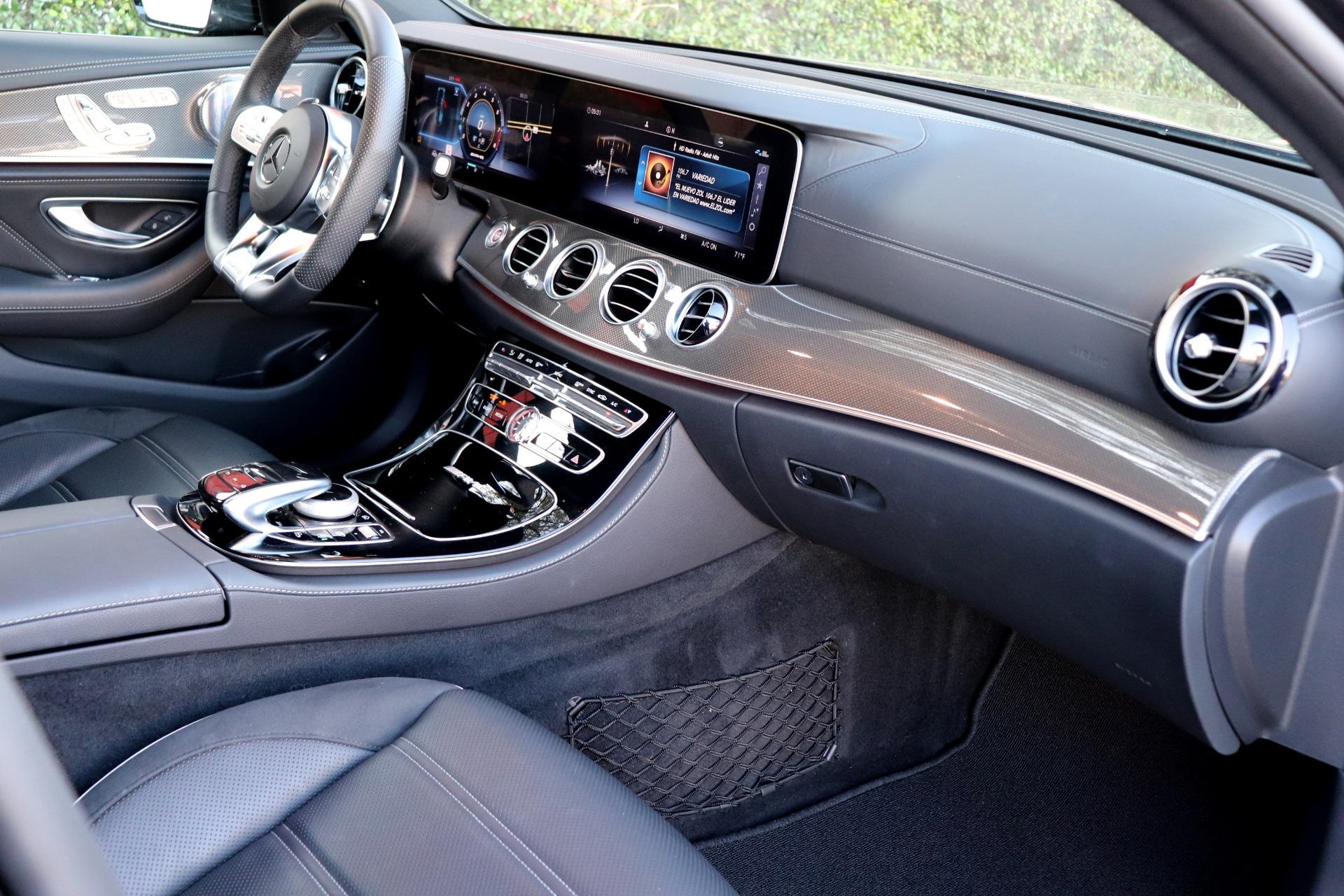 Used-2019-Mercedes-Benz-E-Class-AMG-E-63-S