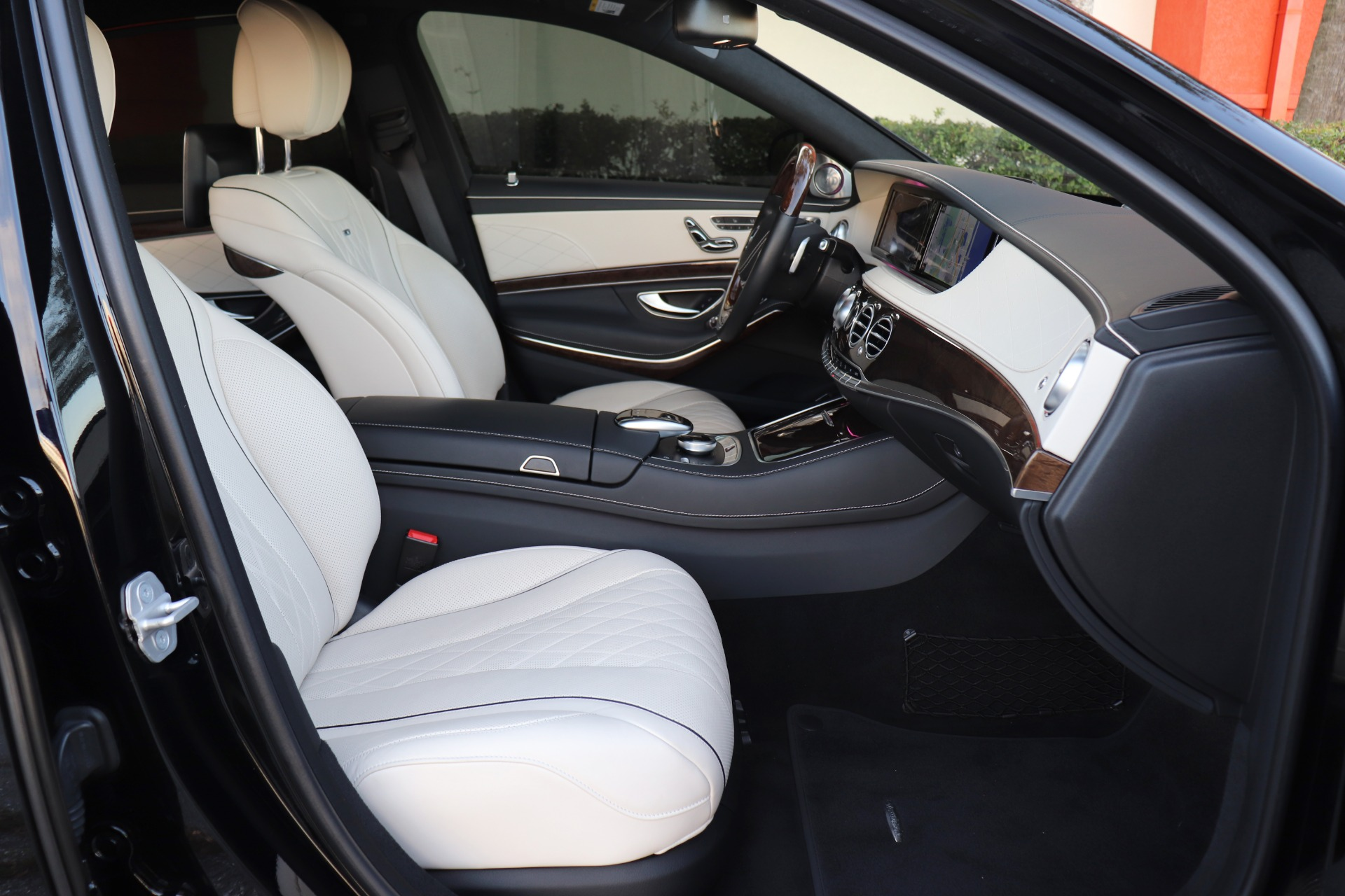 Used-2017-Mercedes-Benz-S-Class-S-600
