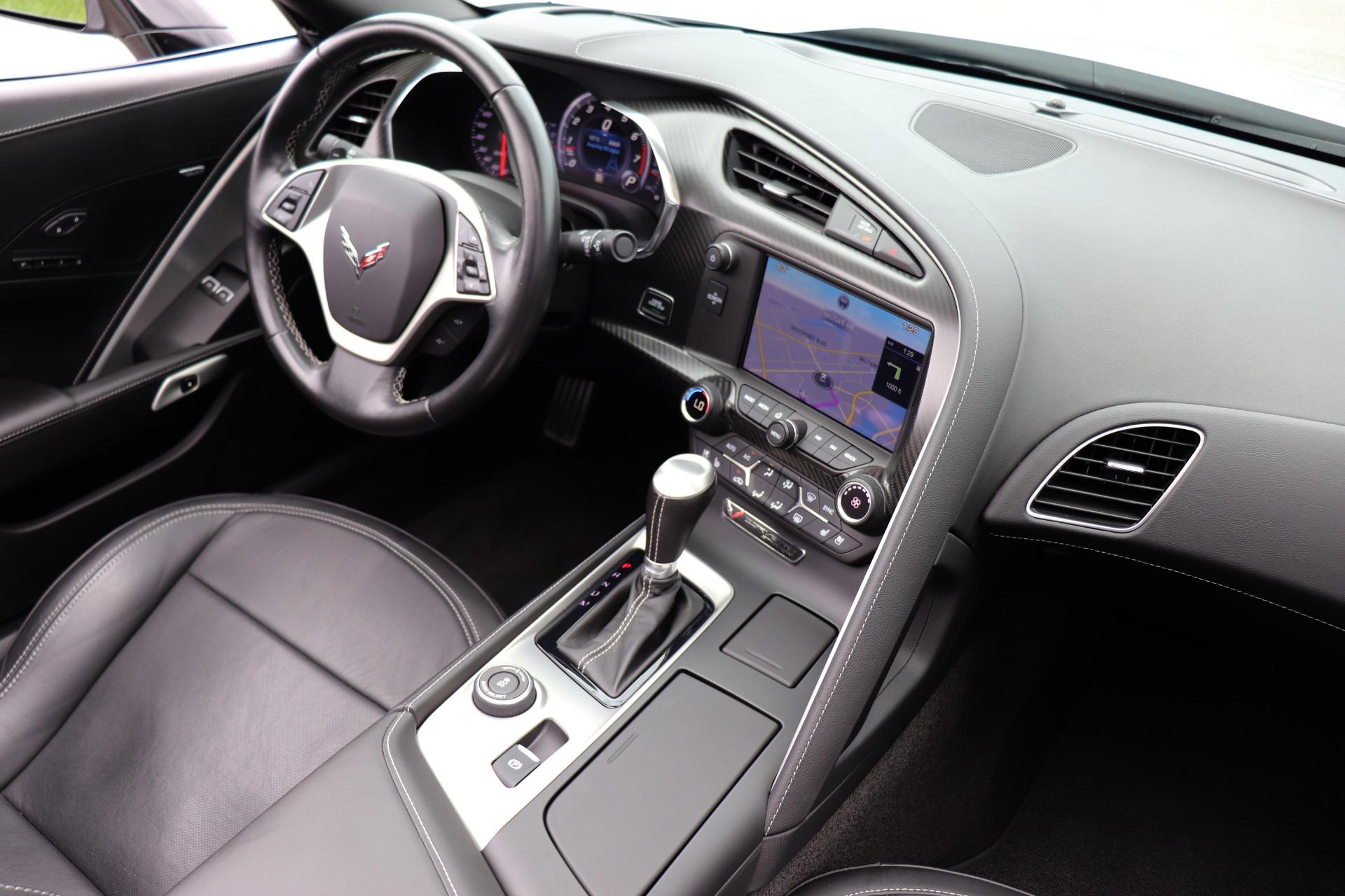 Used-2014-Chevrolet-Corvette-Stingray-Z51