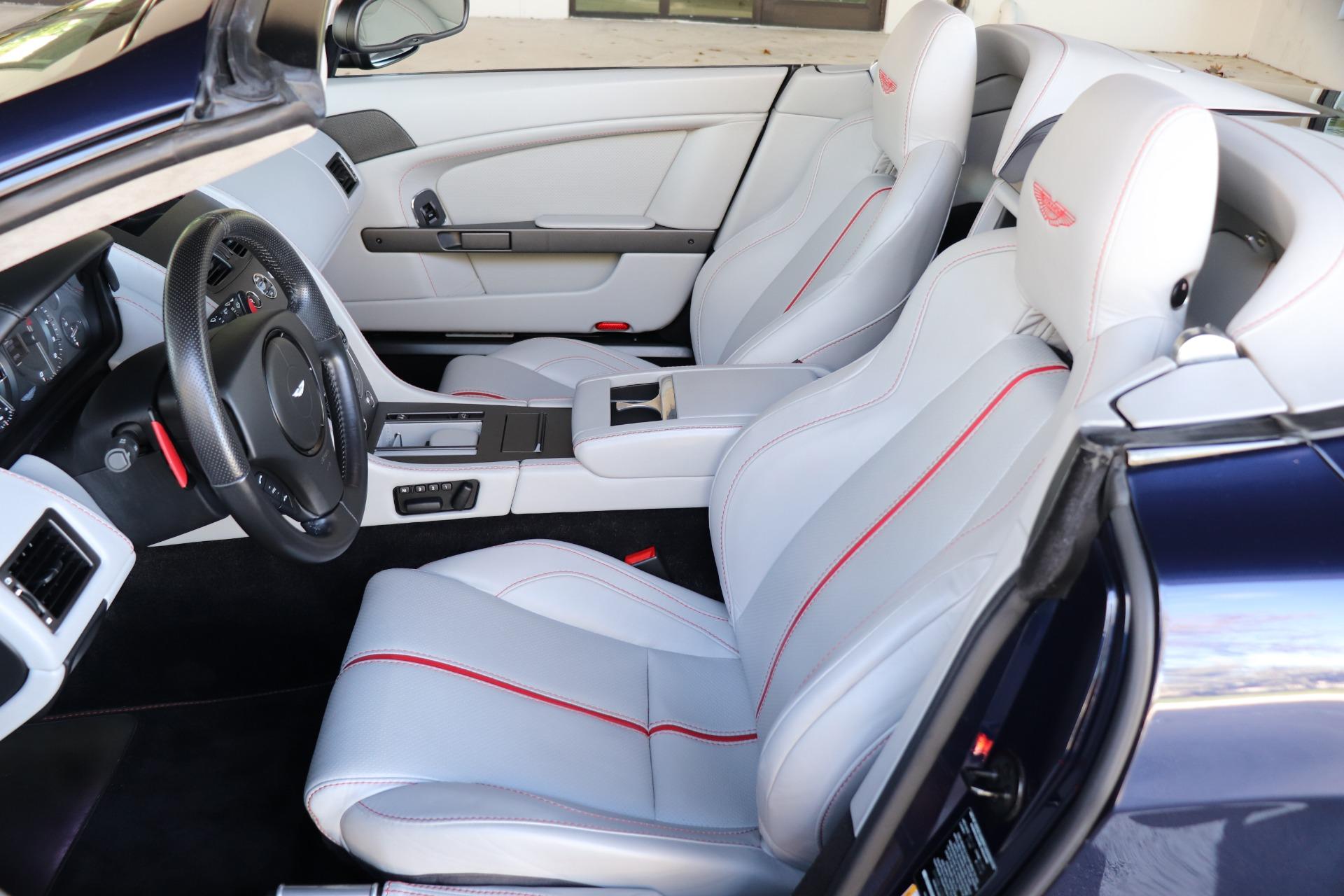 Used-2016-Aston-Martin-V8-Vantage-GT-Roadster