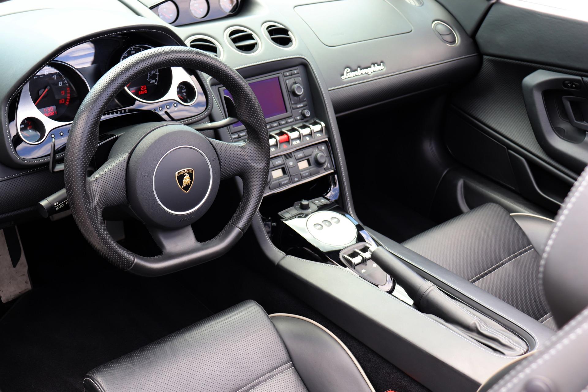 Used-2012-Lamborghini-Gallardo-LP-550-2-Spyder
