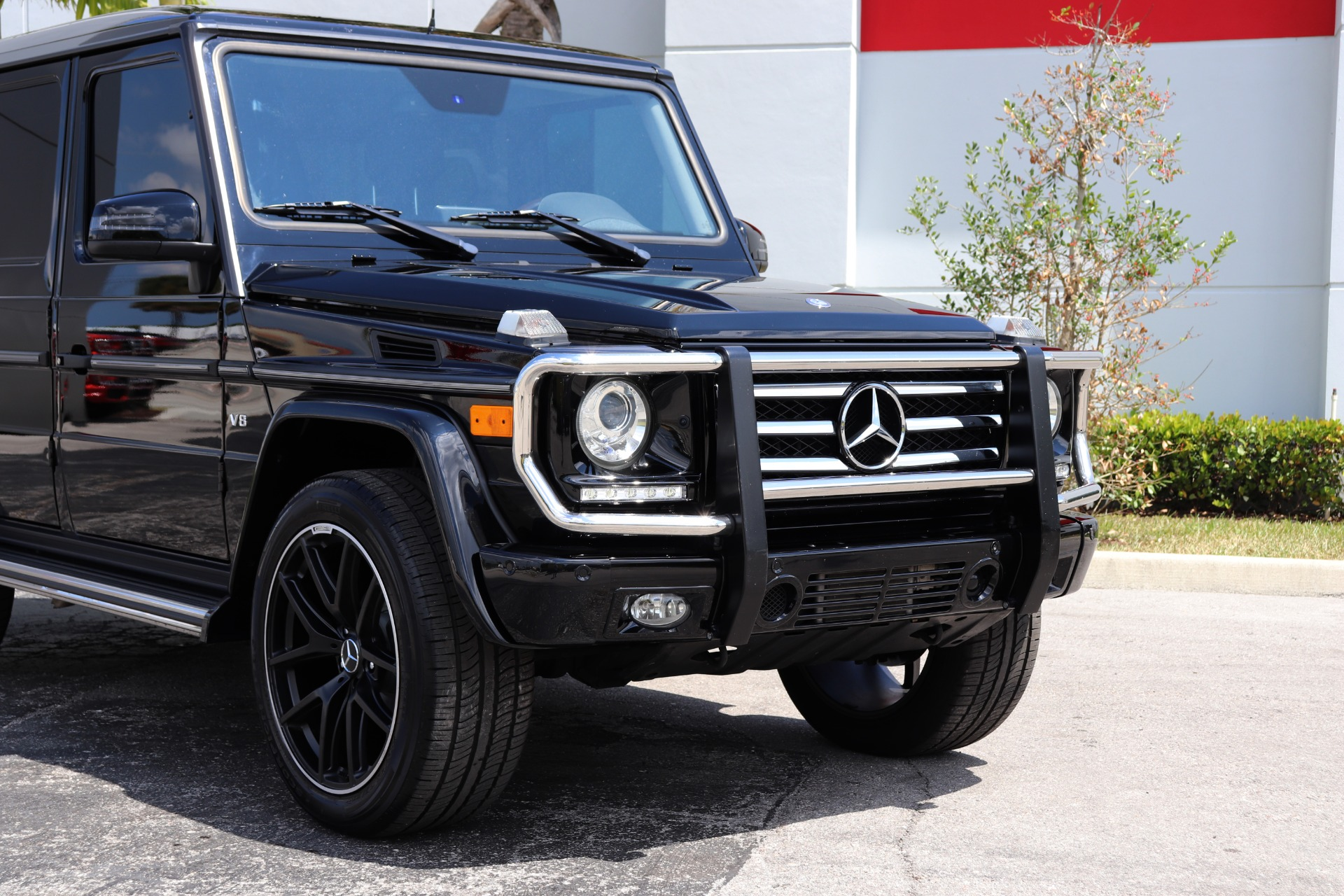 Used-2014-Mercedes-Benz-G-Class-G-550