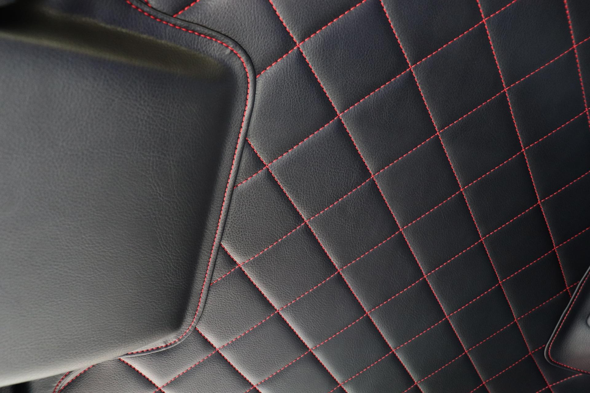 Used-2013-Lamborghini-Gallardo-LP-560-4-Coupe