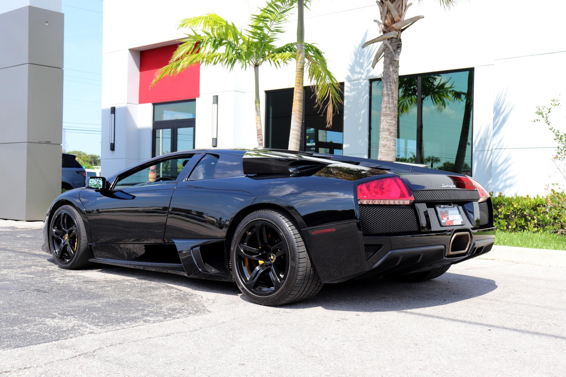Used-2008-Lamborghini-Murcielago-LP-640