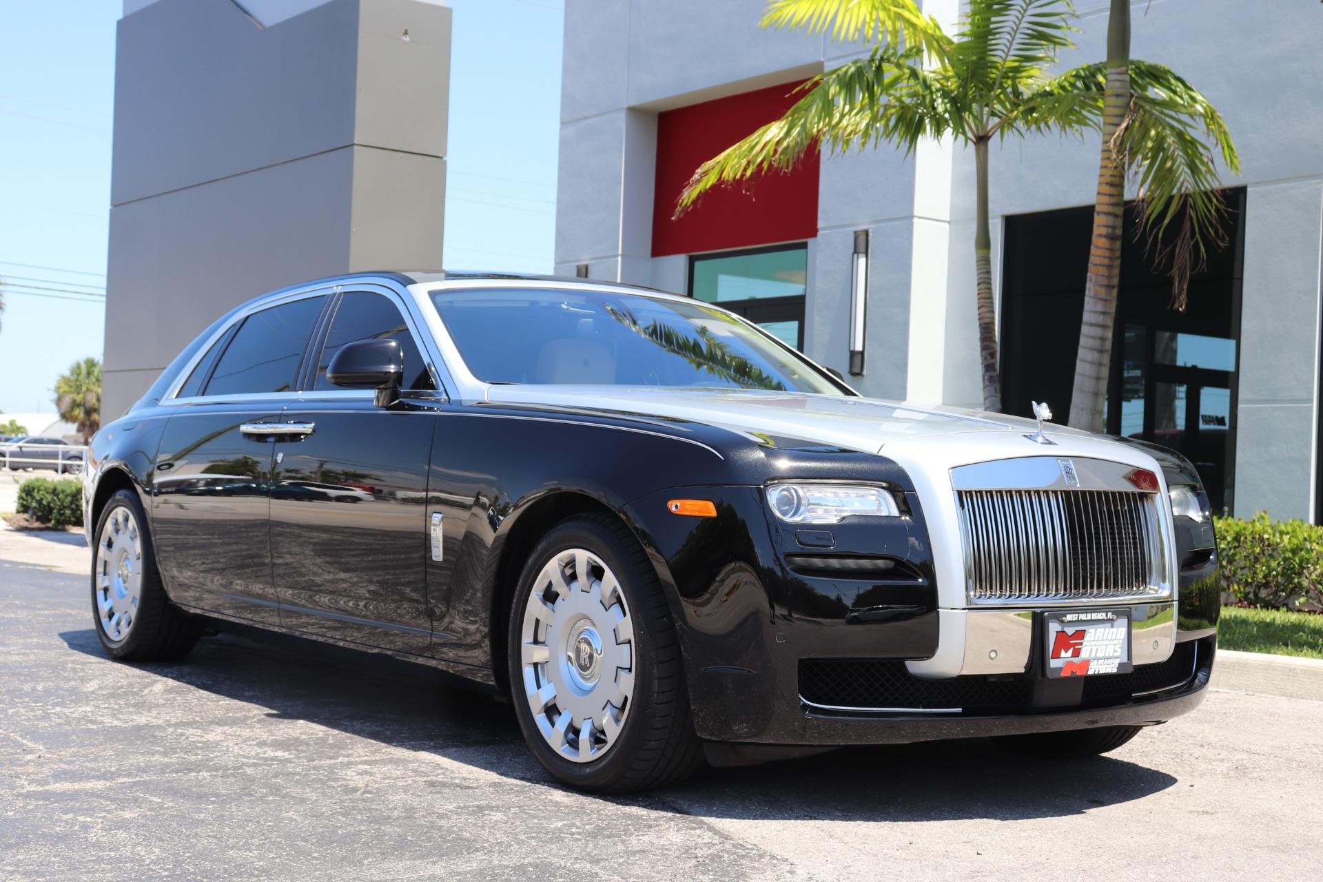 Used-2013-Rolls-Royce-Ghost-EWB