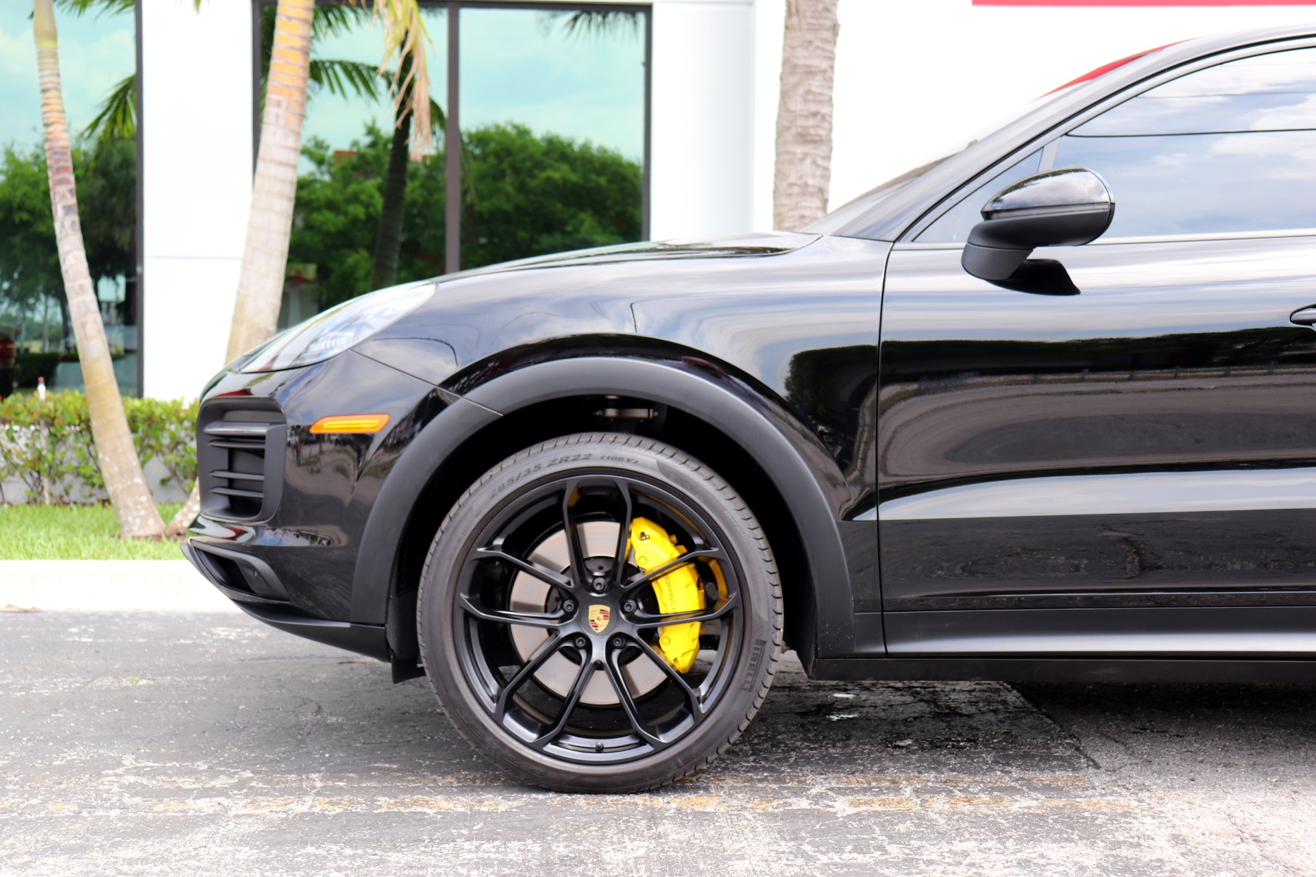 Used-2021-Porsche-Cayenne-Coupe