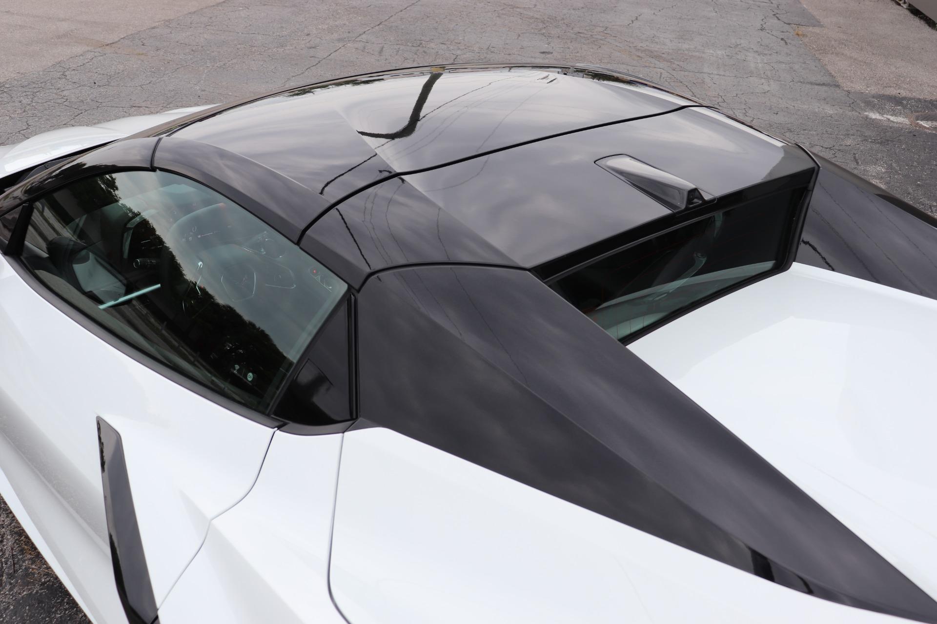 Used-2021-Chevrolet-Corvette-Stingray-Convertible-3LT