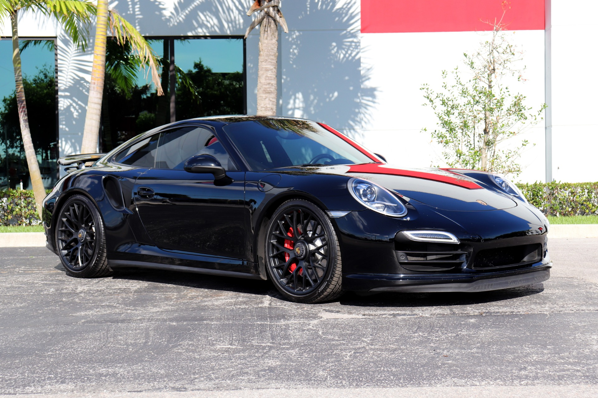 Used-2015-Porsche-911-Turbo