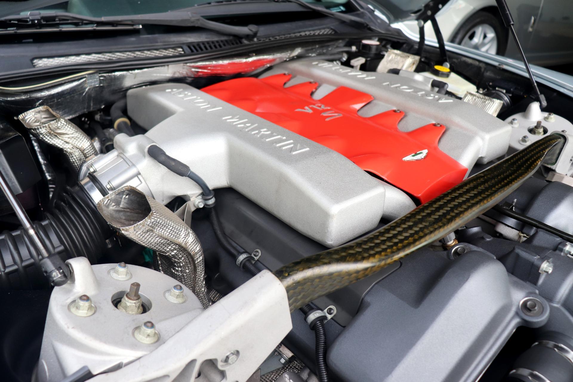 Used-2005-Aston-Martin-V12-Vanquish-S